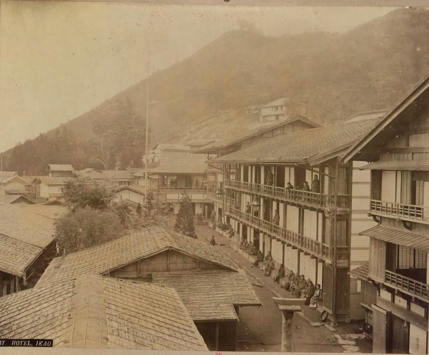 12. Отель в Икао.jpg