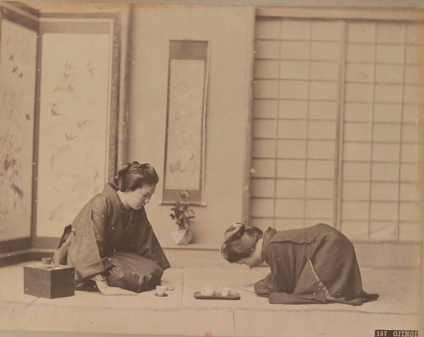 22. Чайная церемония.jpg