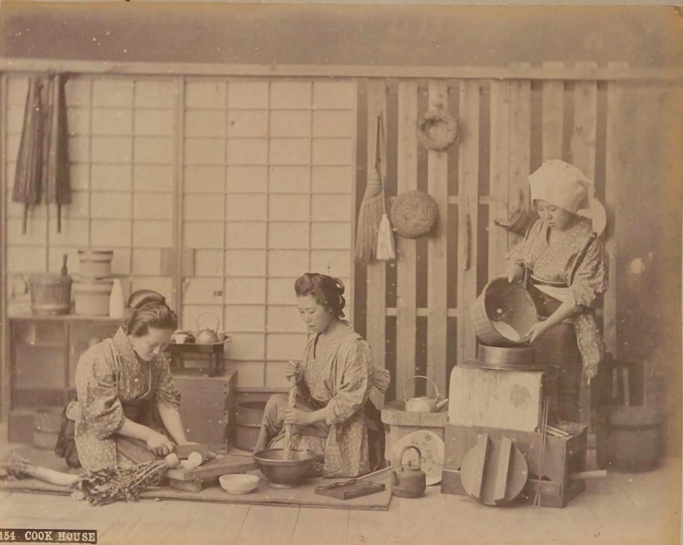 24. Кухня.jpg
