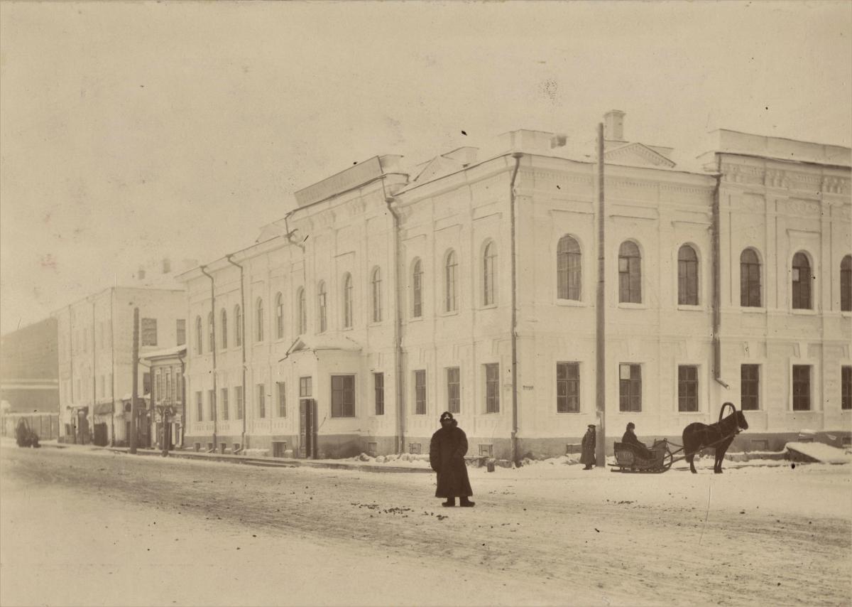 Алексеевское реальное училище.jpg