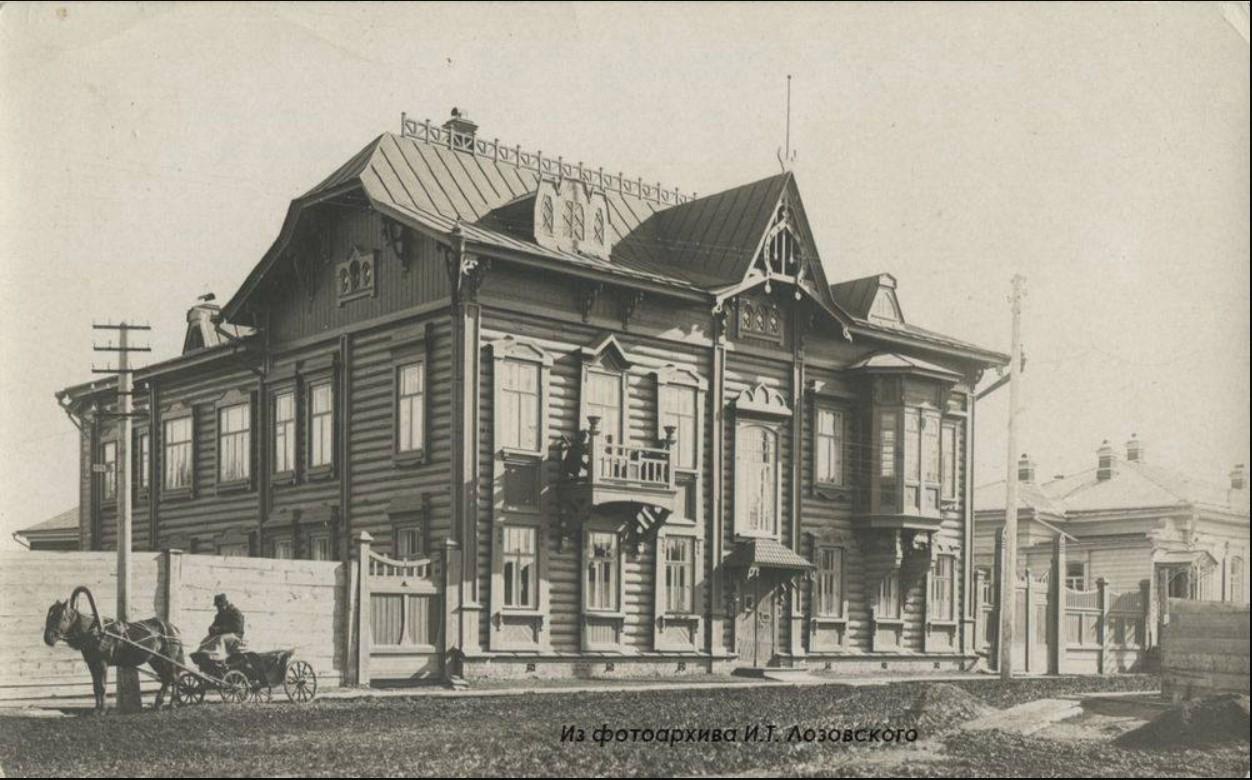 Дом городского главы А.И.Макушина.jpg