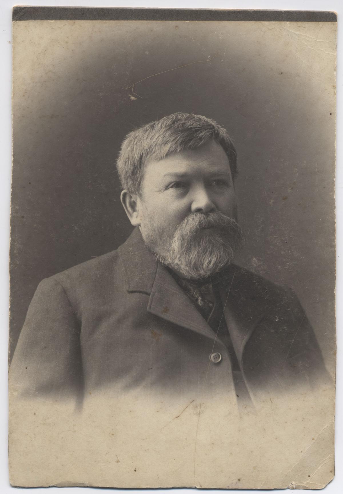Макушин Алексей Иванович.jpg