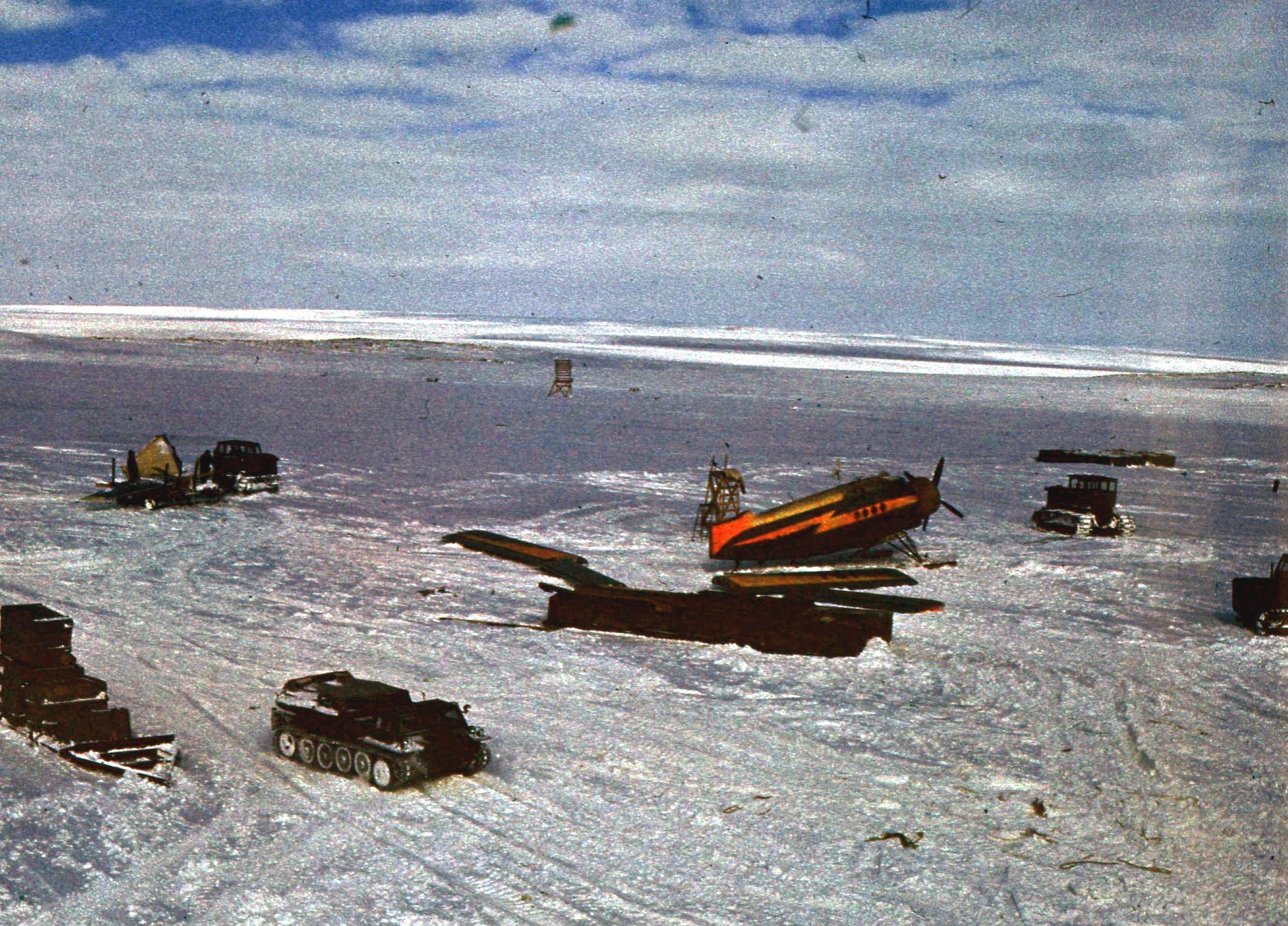 829760 Антарктическая станция _Молодёжная_.jpg