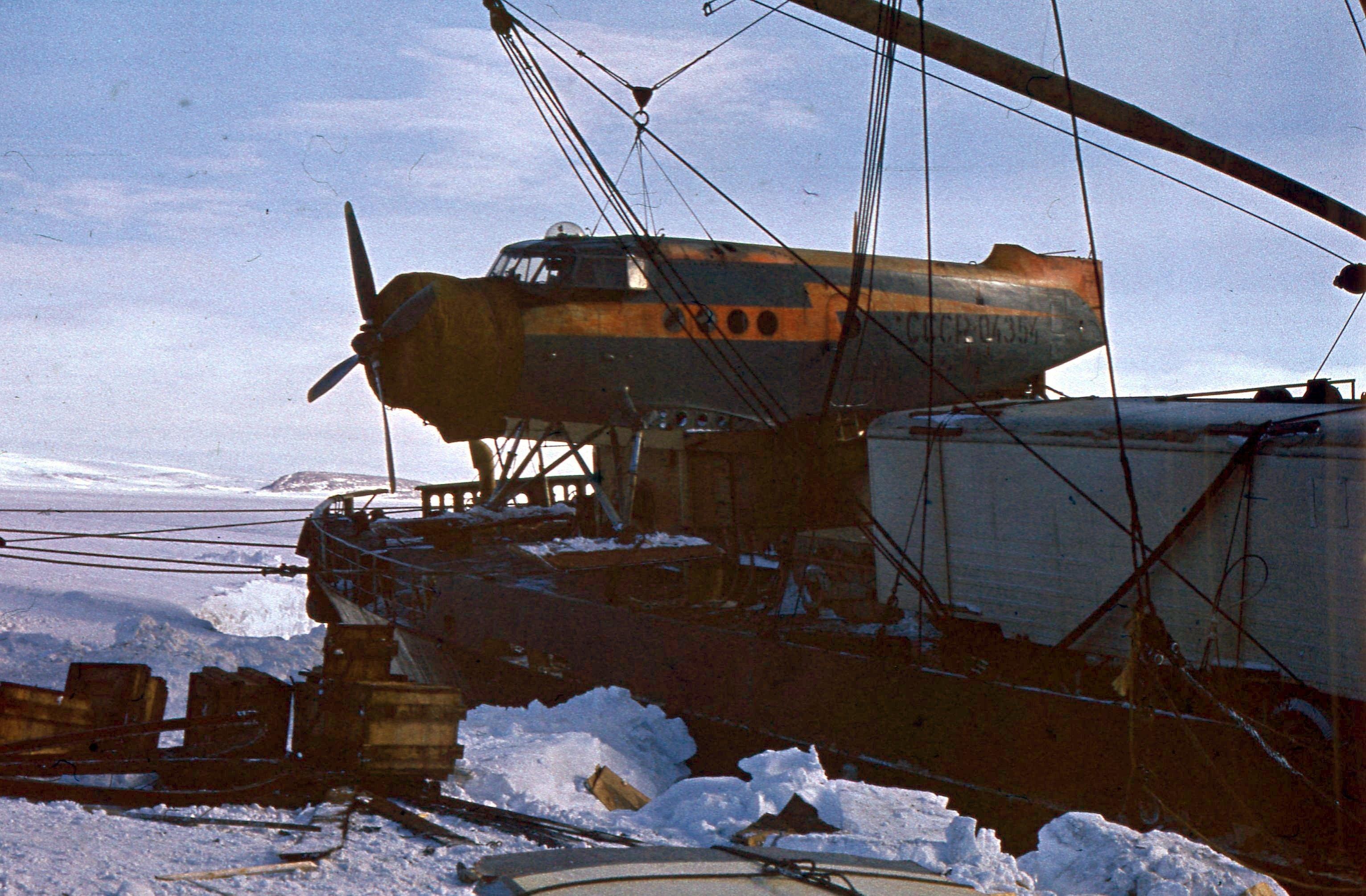 829770 Антарктическая станция _Молодёжная_.jpg