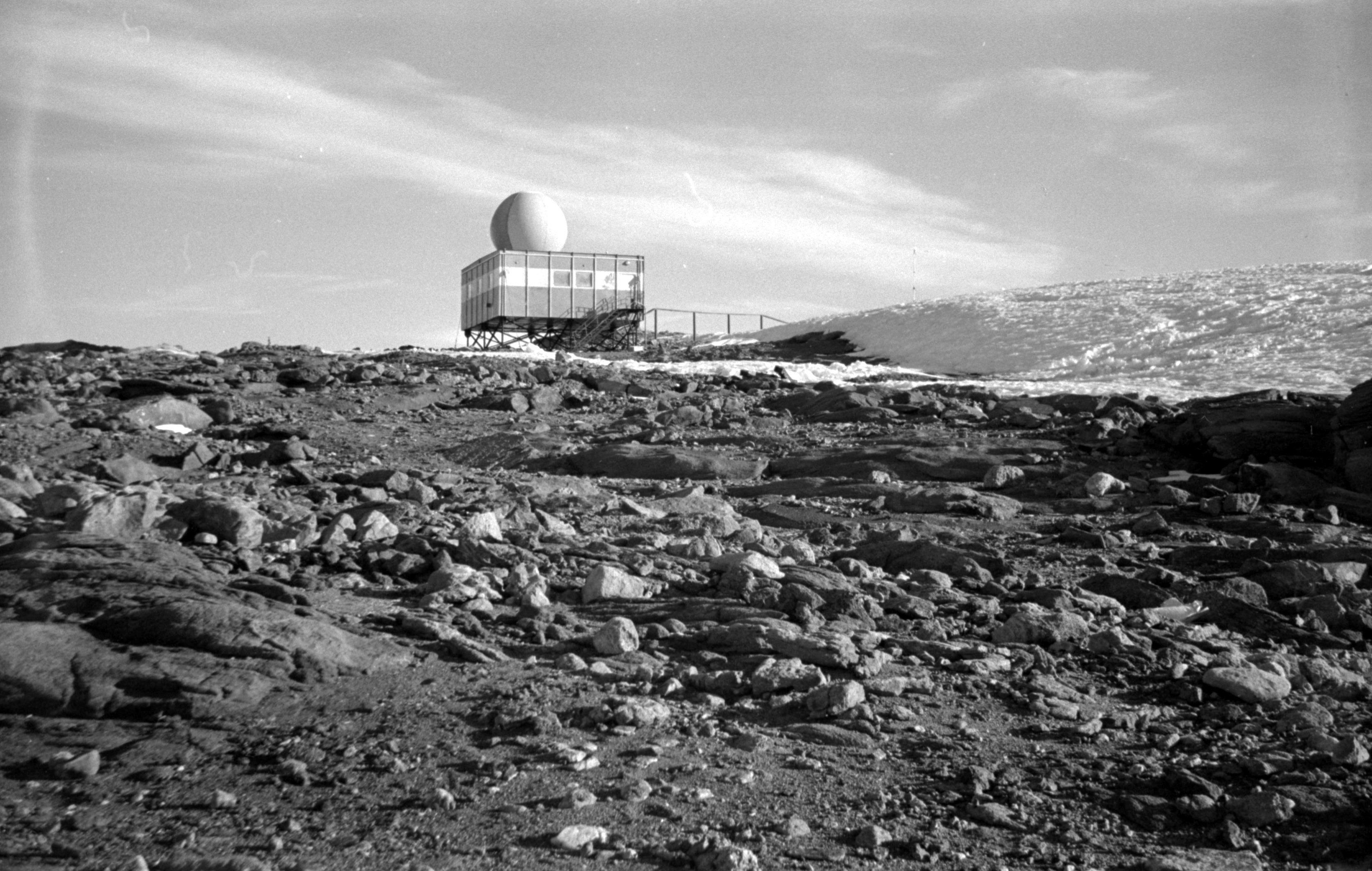 830026 Антарктическая станция _Молодёжная_.jpg