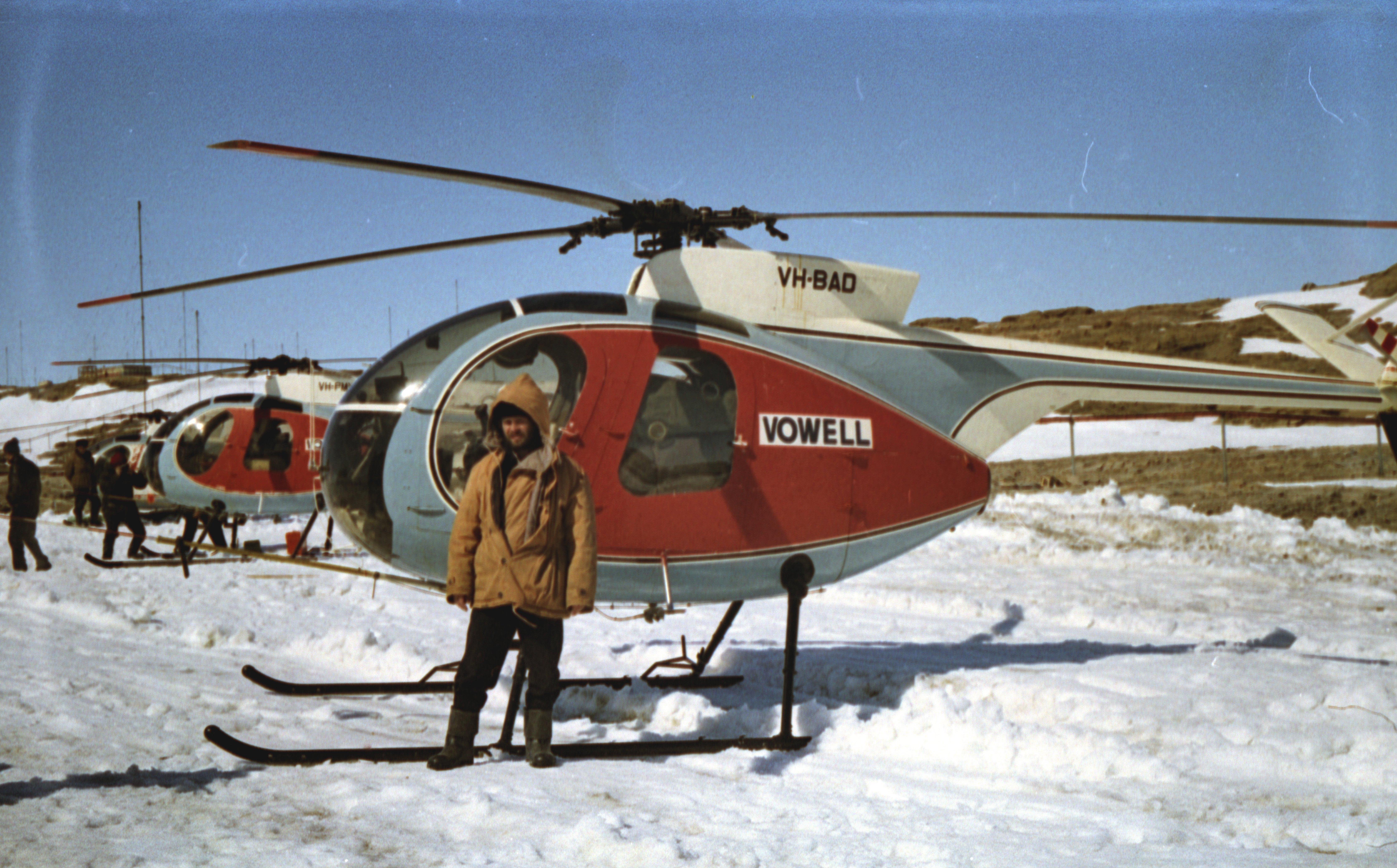 830127 Антарктическая станция _Молодёжная_.jpg