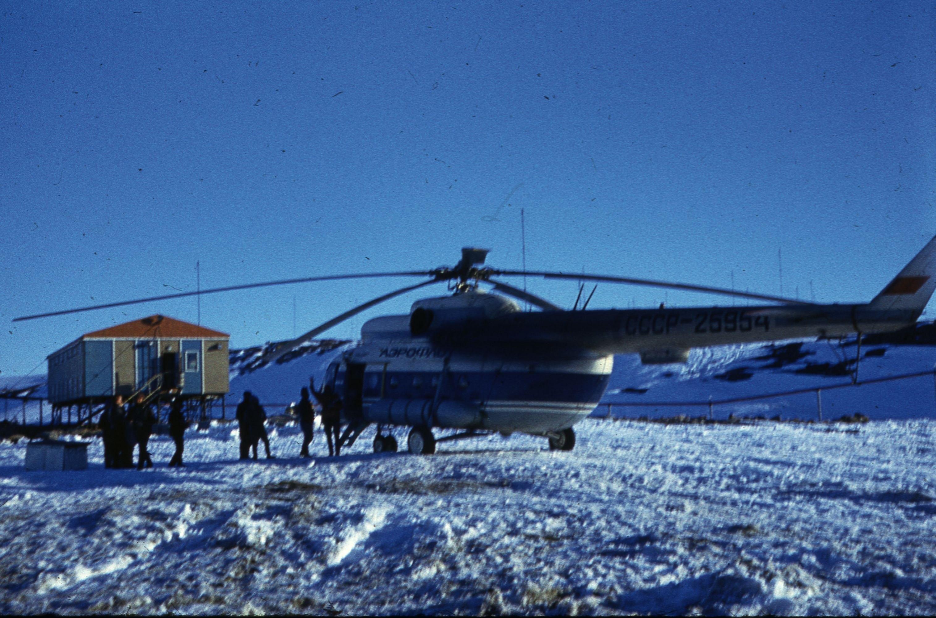 830148 Антарктическая станция _Молодёжная_.jpg