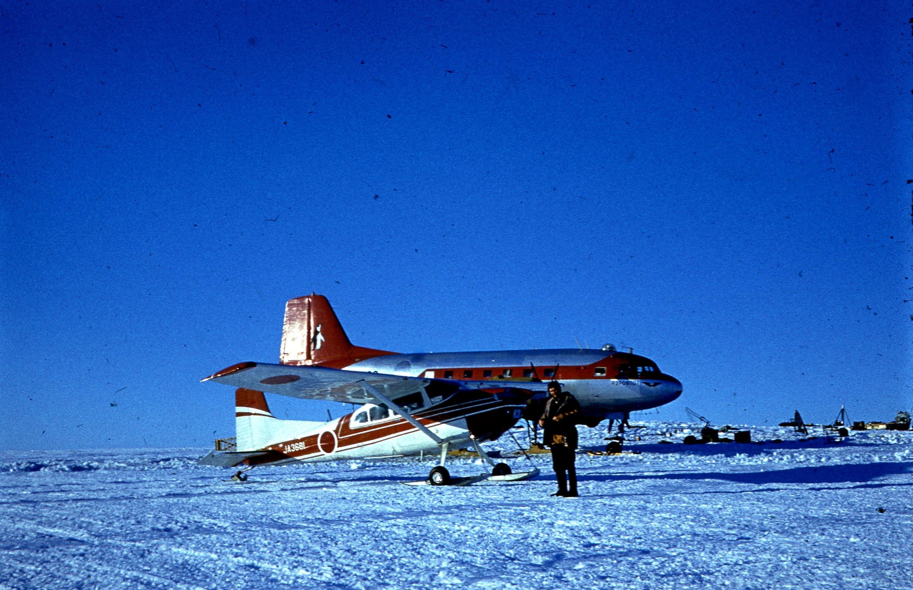 830149 Антарктическая станция _Молодёжная_.jpg