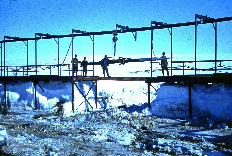 830150 Антарктическая станция _Молодёжная_.jpg