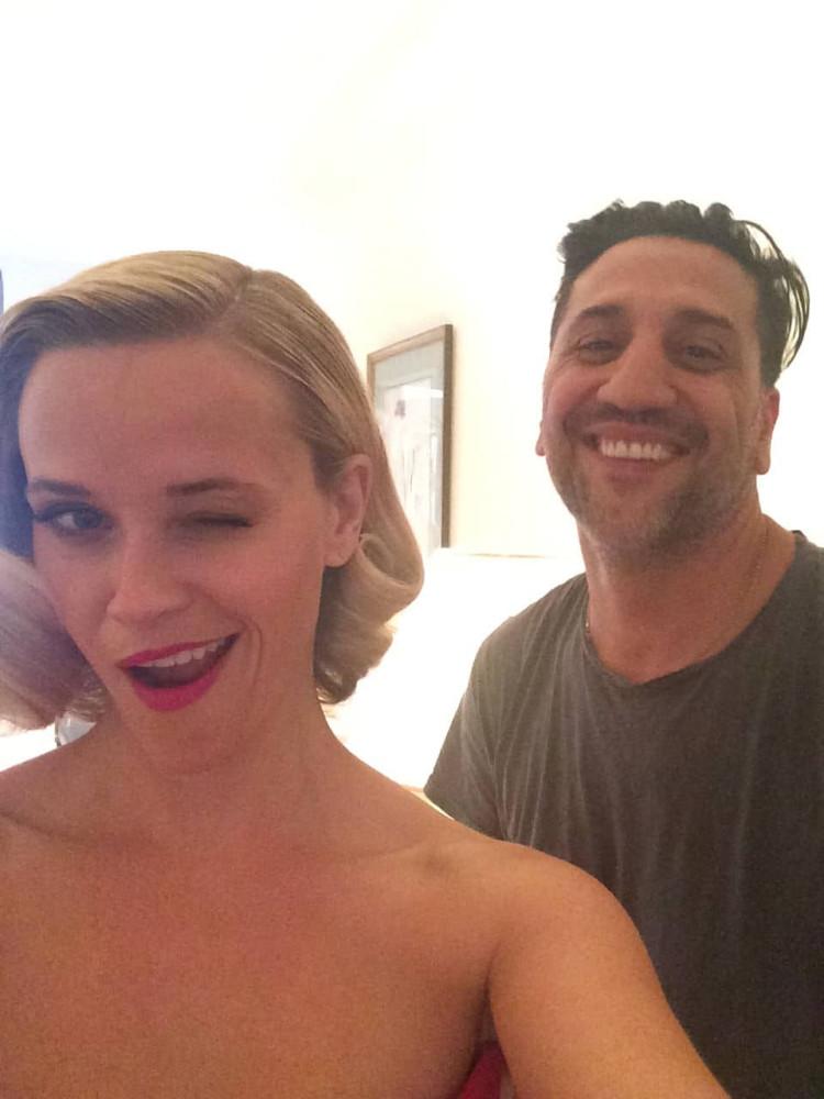 Reese-Witherspoon-big-boobs-WTID2N.jpg