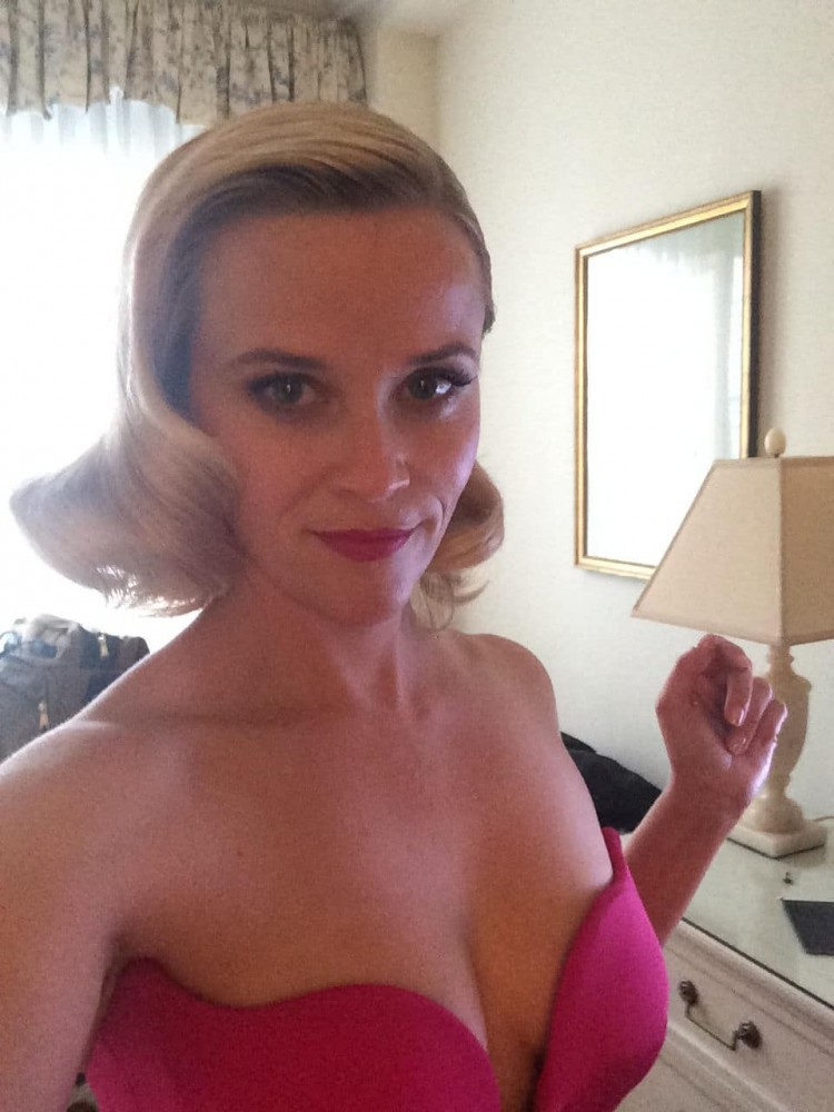 Reese-Witherspoon-nice-tits-5A2OL0.jpg