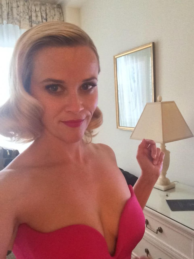 Reese-Witherspoon-sex-tape-1PXPOA.jpg