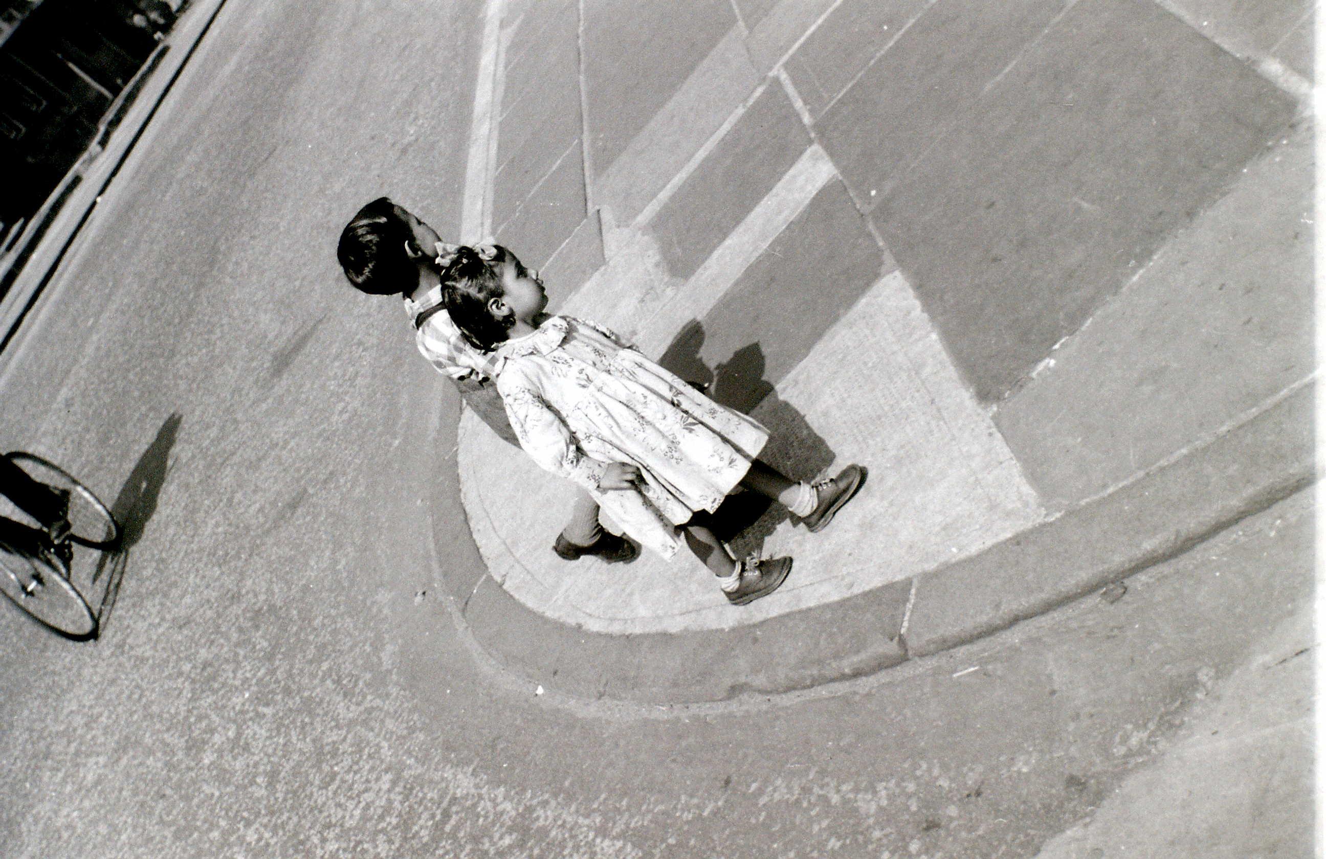 Горбалс, Глазго, 19 апреля 1960 6.jpg