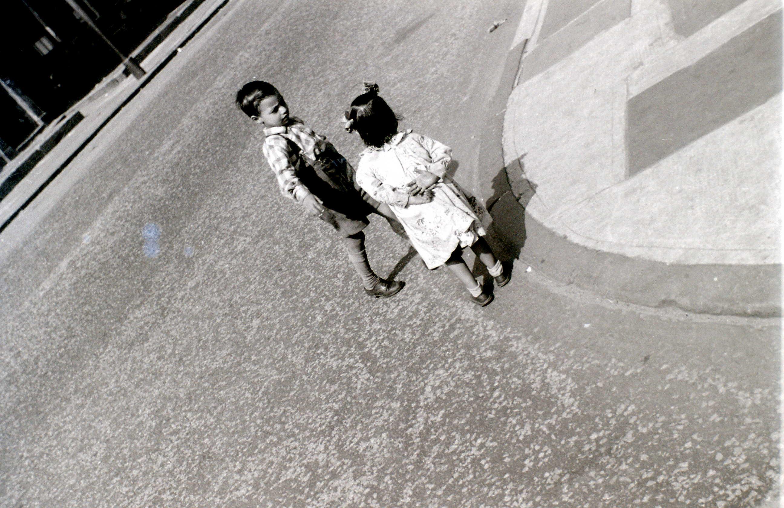 Горбалс, Глазго, 19 апреля 1960 7.jpg