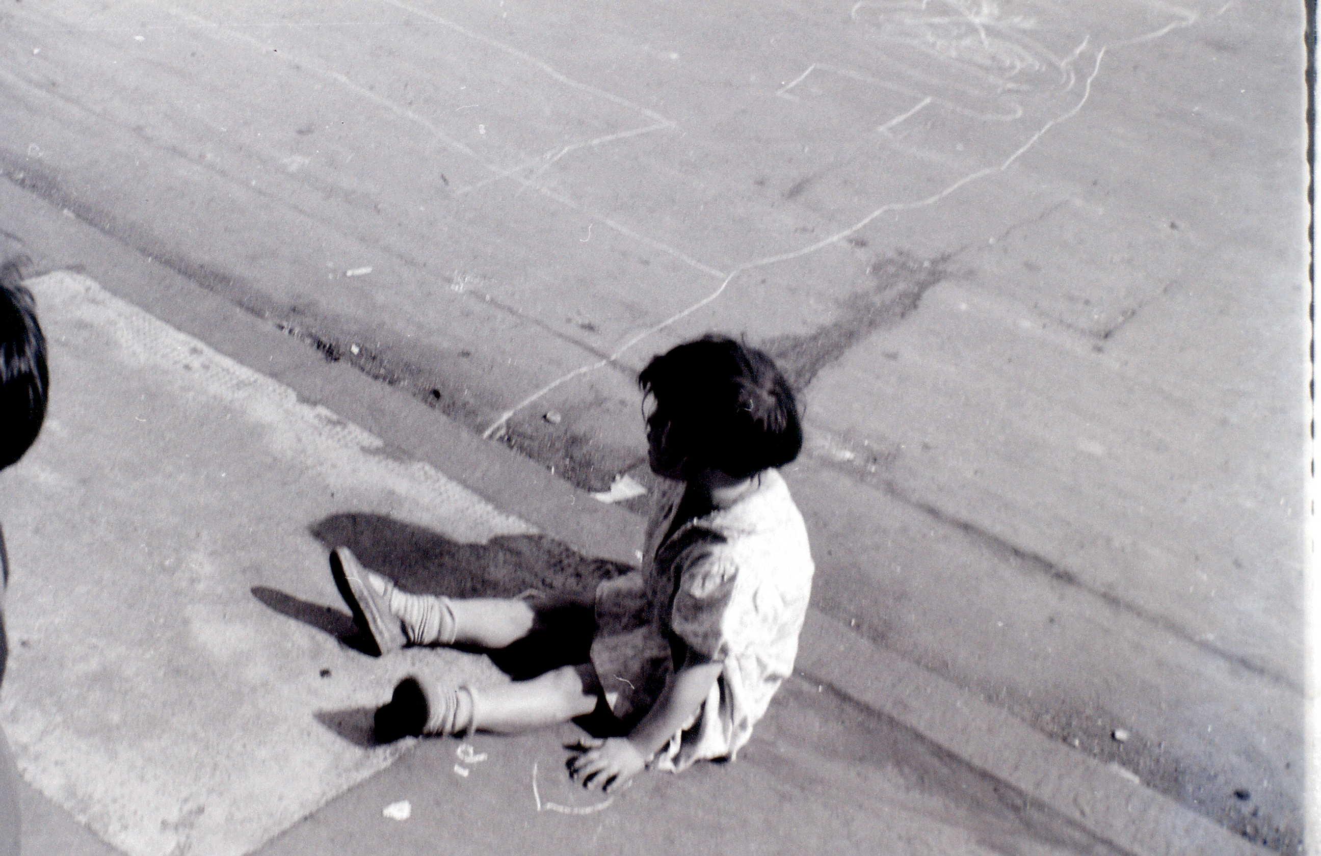 Горбалс, Глазго, 19 апреля 1960 8.jpg