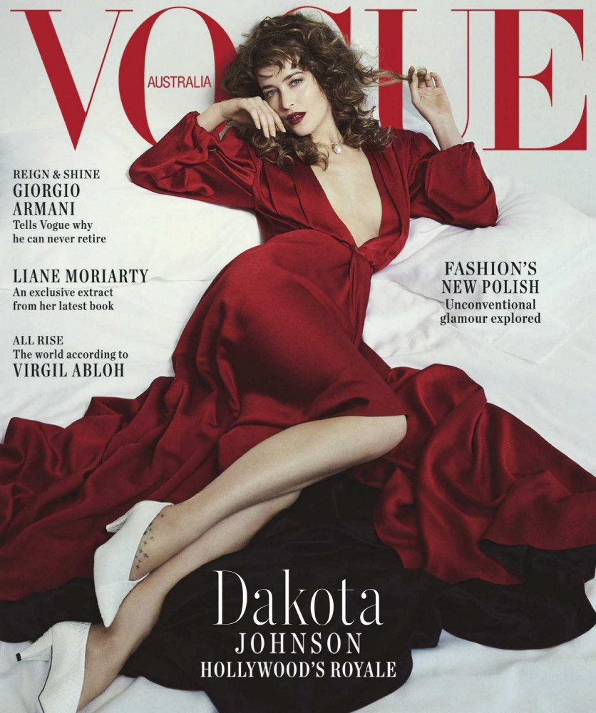 Dakota-Johnson-Emma-Summerton-Photoshoot-for-Vogue-Australia-October-20186634c3982741264.jpg