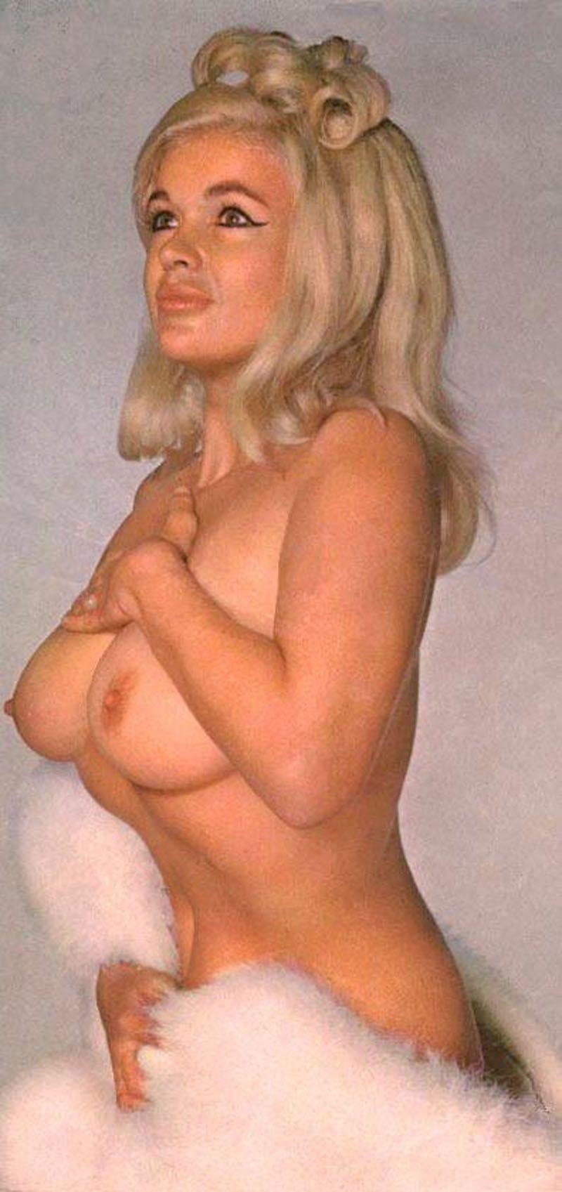 who-like-jayne-mansfield-porn-scene-naked-showers
