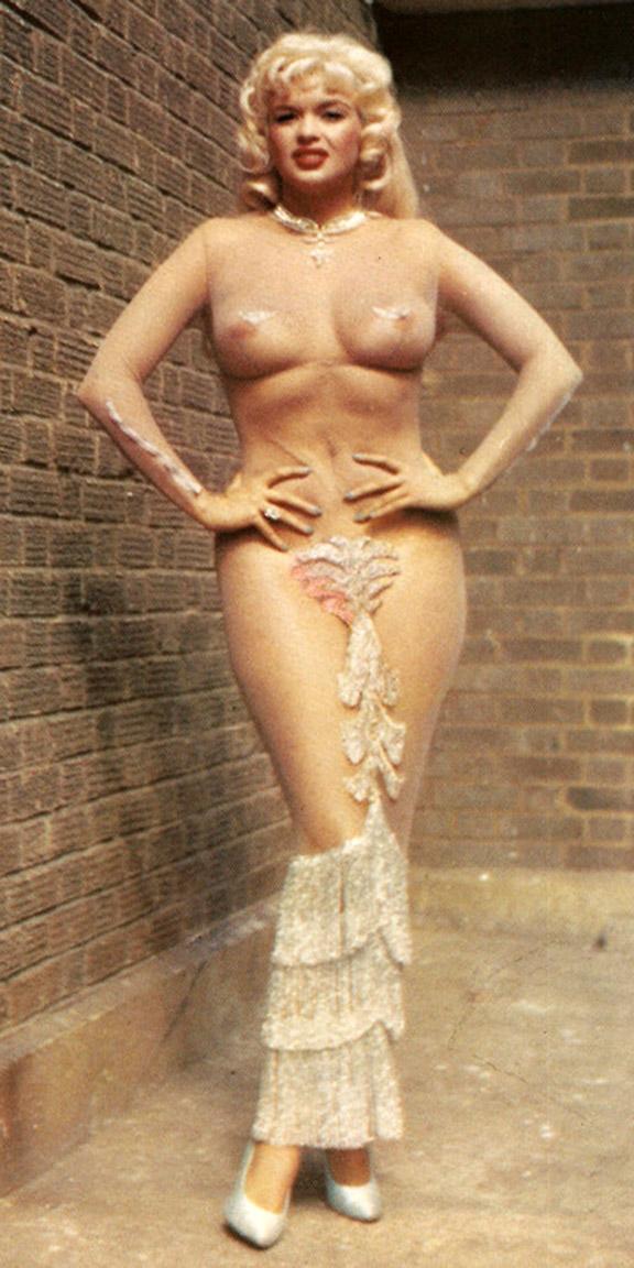 JAYNE MANSFIELD (6).jpg