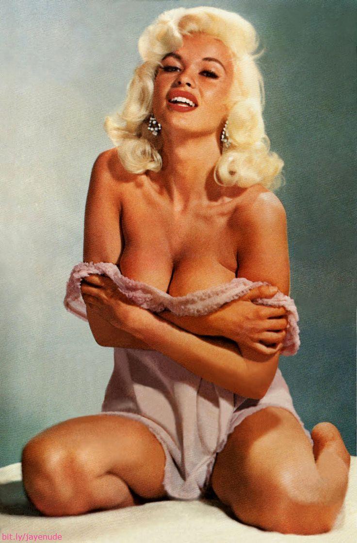 jayne-mansfield-nude-25.jpg