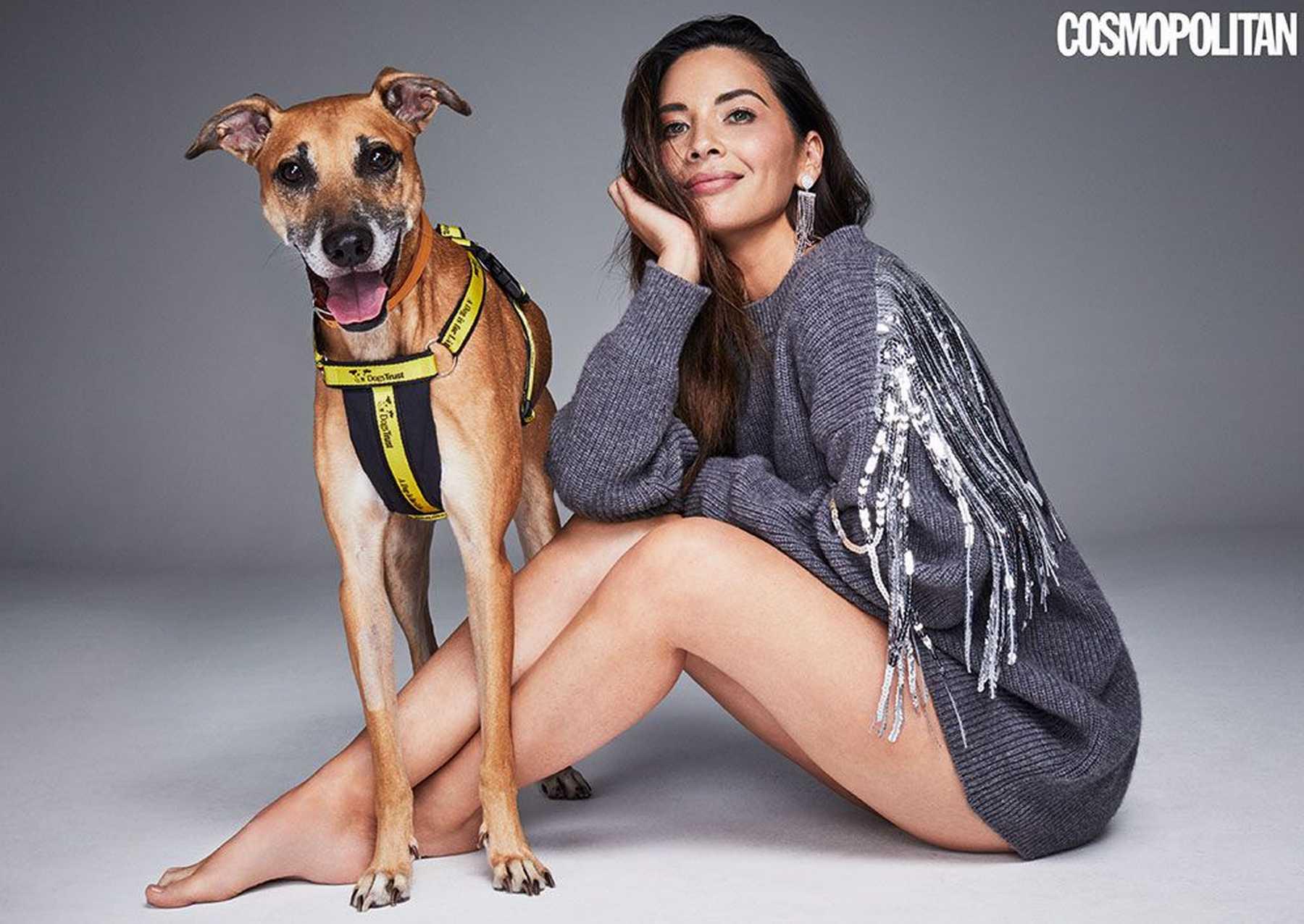 Olivia-Munn-Cosmopolitan-UK-December-2018e25c531013963354.jpg