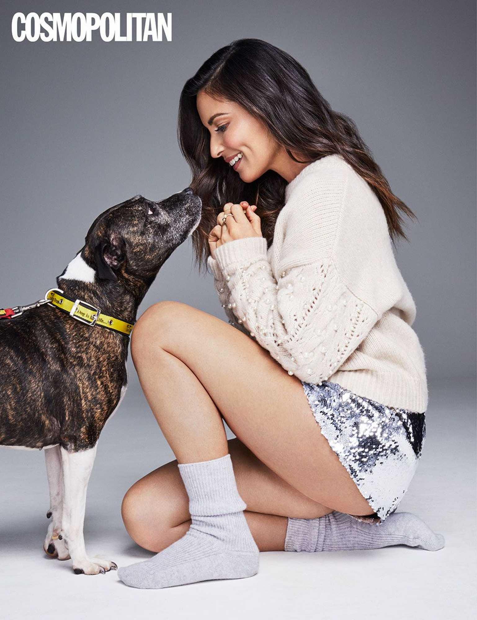 Olivia-Munn-Cosmopolitan-UK-December-201857979b1013963294.jpg