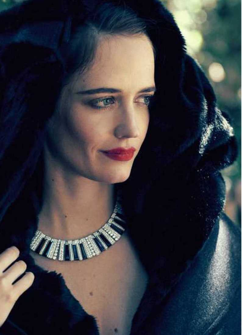 Eva-Green-Madame-Figaro-November-20188aea061026353344.jpg