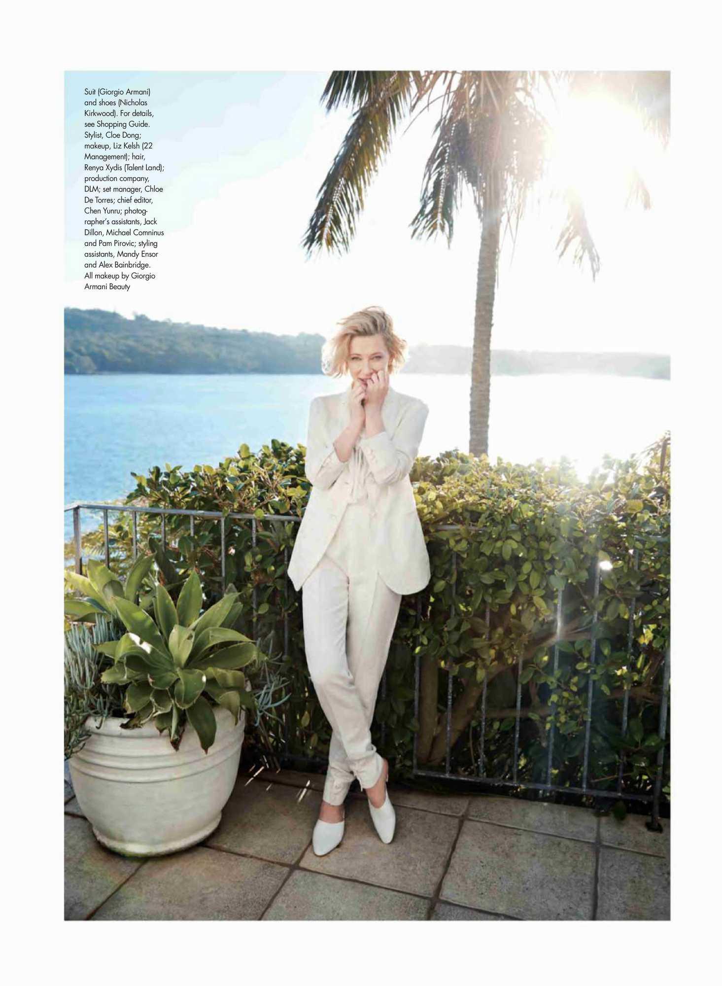 Cate-Blanchett-Elle-Canada-December-2018a4ffe61024006364.jpg