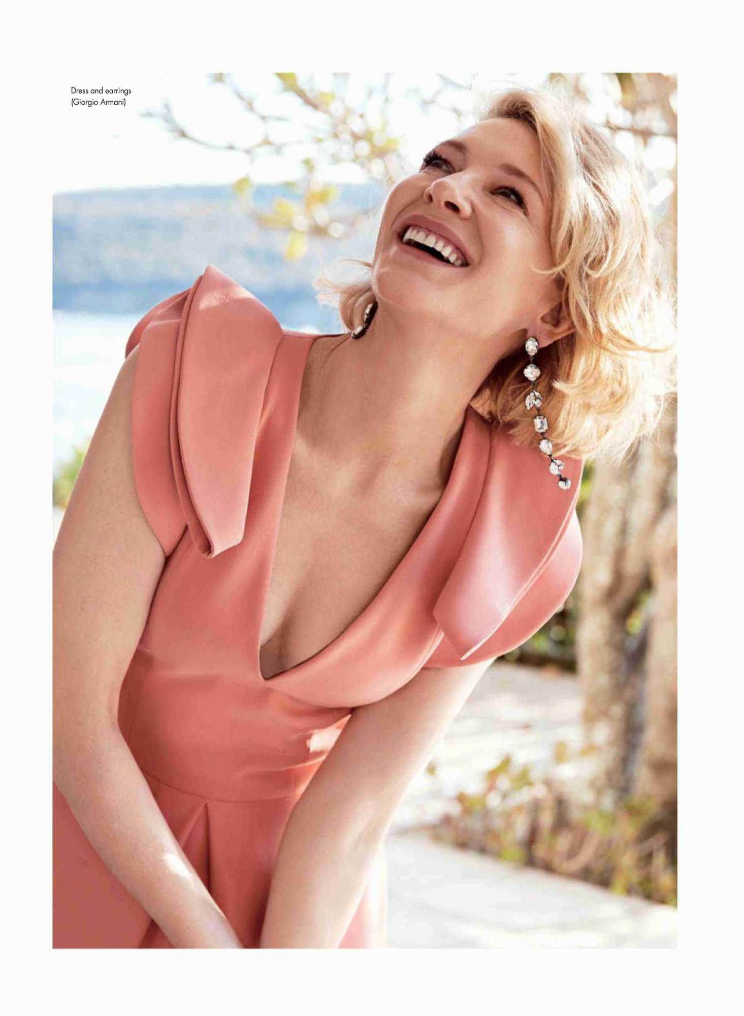 Cate-Blanchett-Elle-Canada-December-2018c3d5d01024005994.jpg