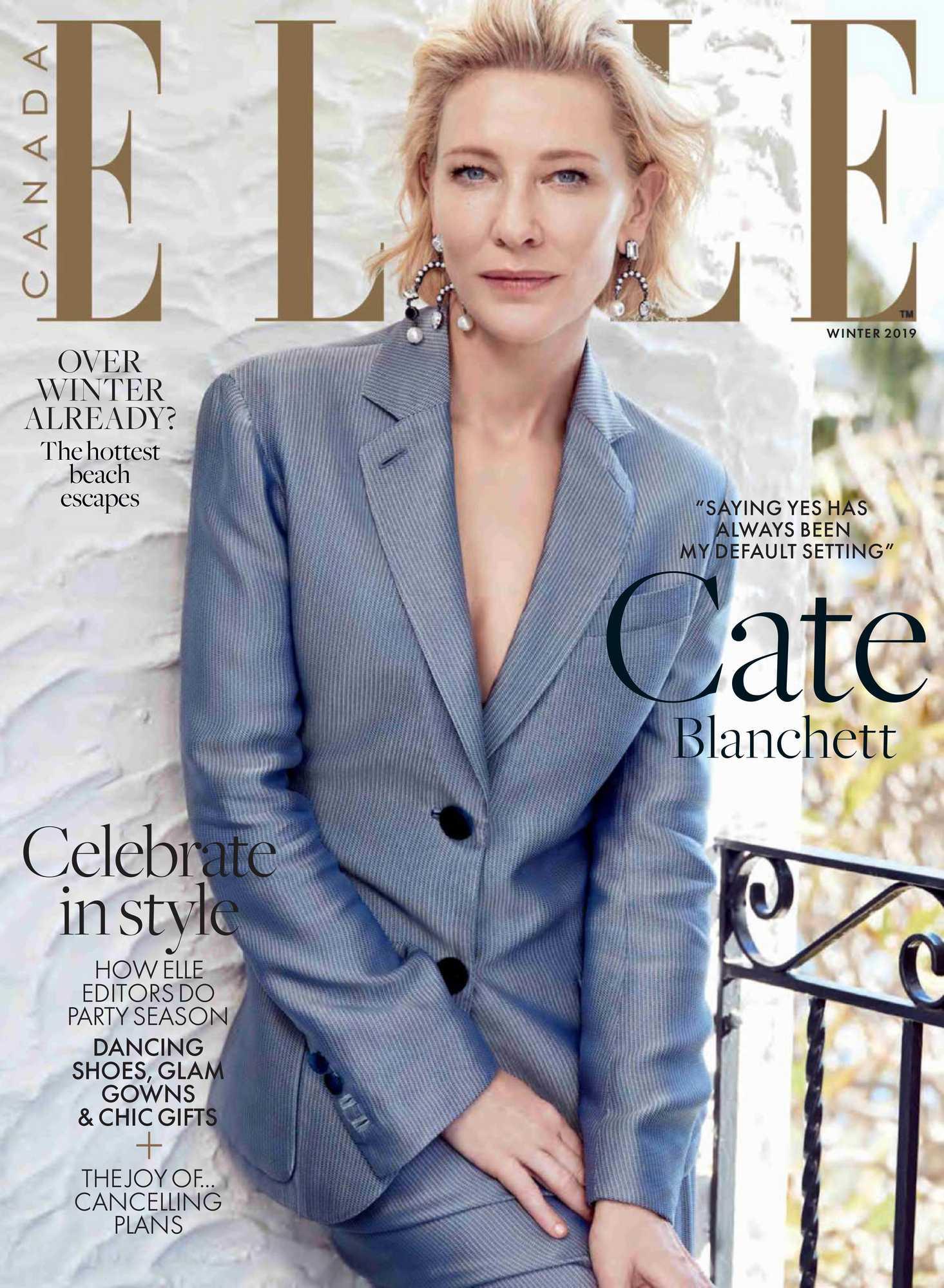 Cate-Blanchett-Elle-Canada-December-201812a7321024005774.jpg