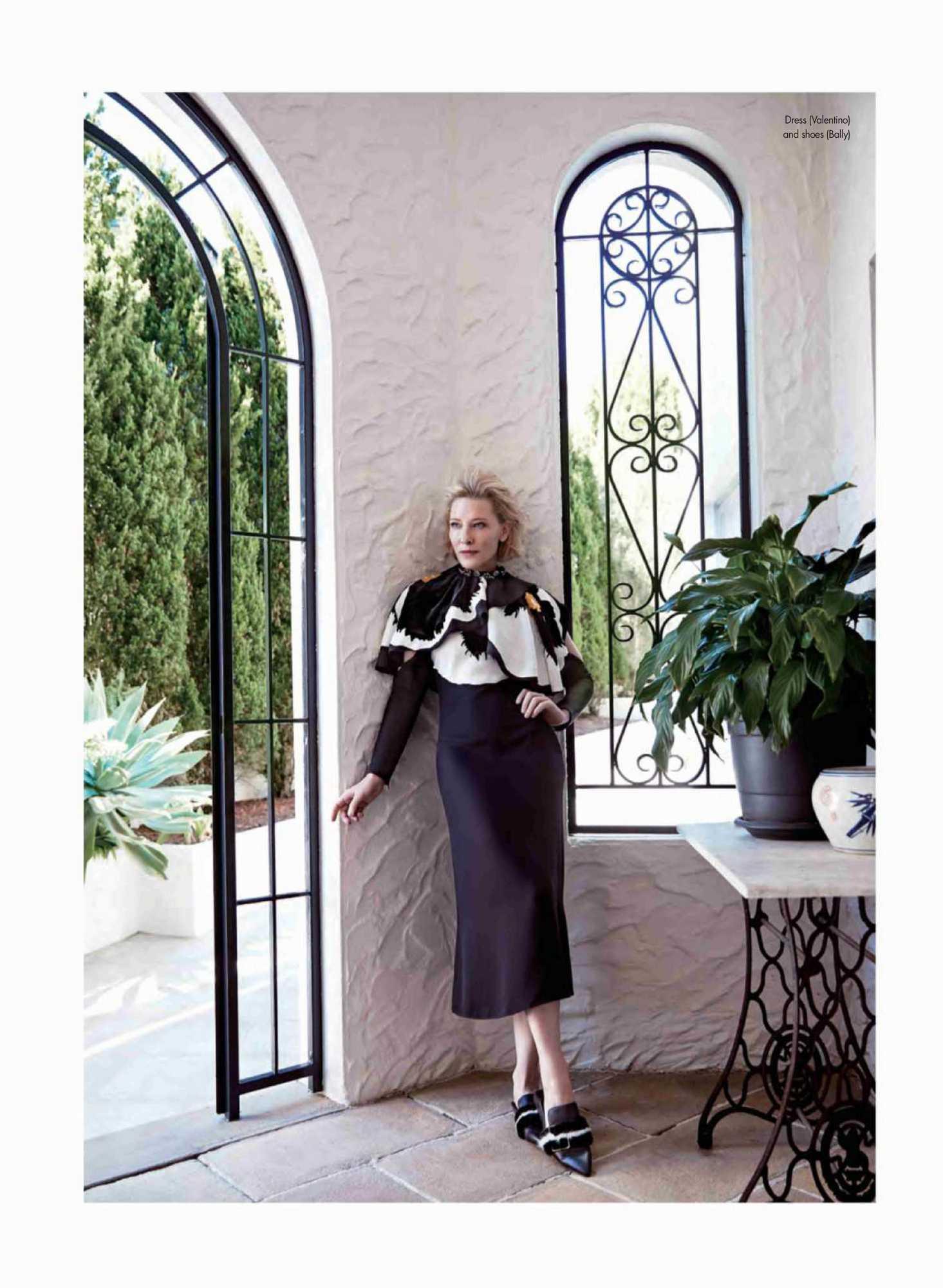 Cate-Blanchett-Elle-Canada-December-20188762f91024005934.jpg