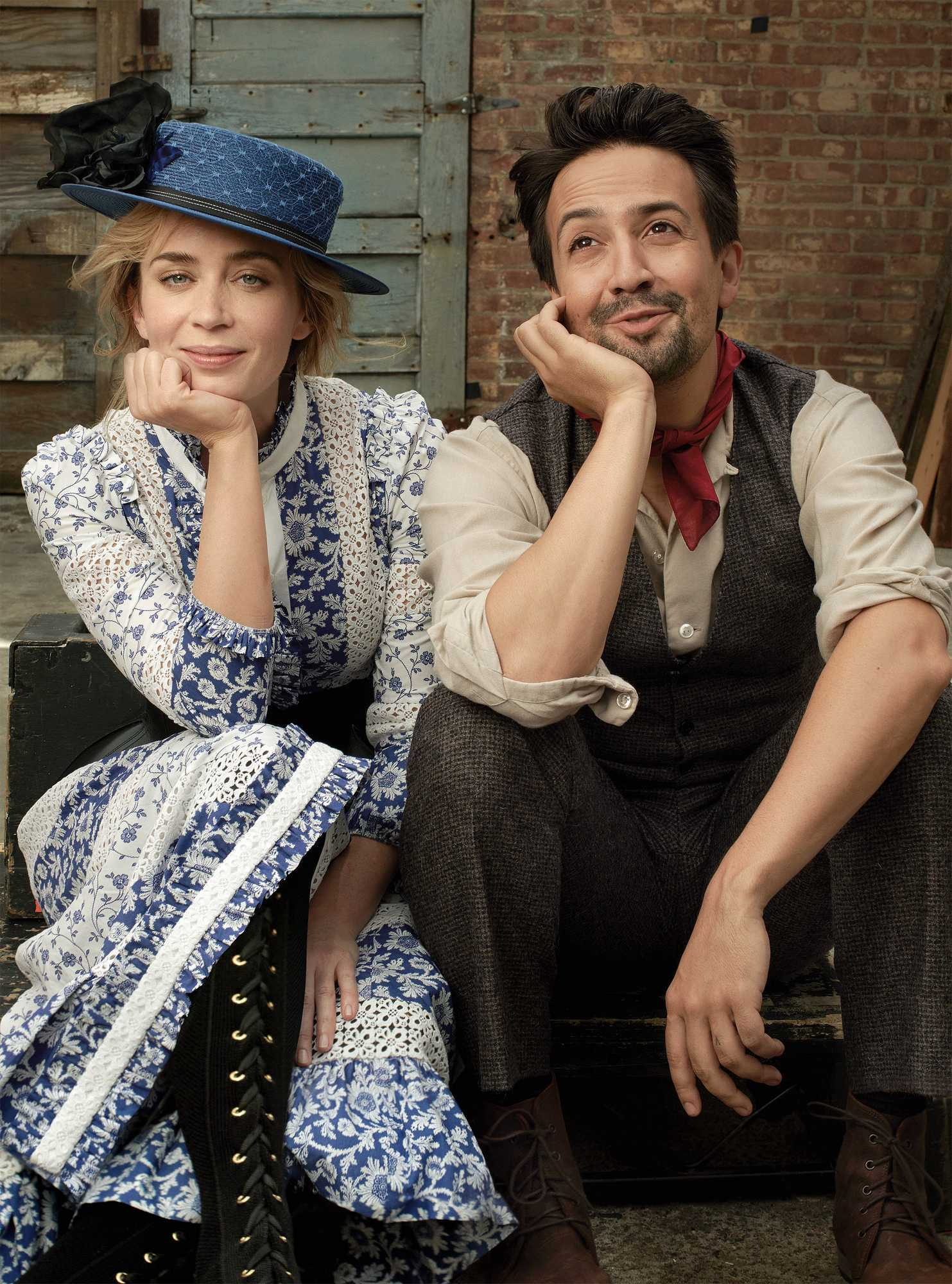 Emily-Blunt-Lin-Manuel-Miranda-photographed-by-Annie-Leibovitz-for-Vogue-December-201887851576_emily-04.jpg