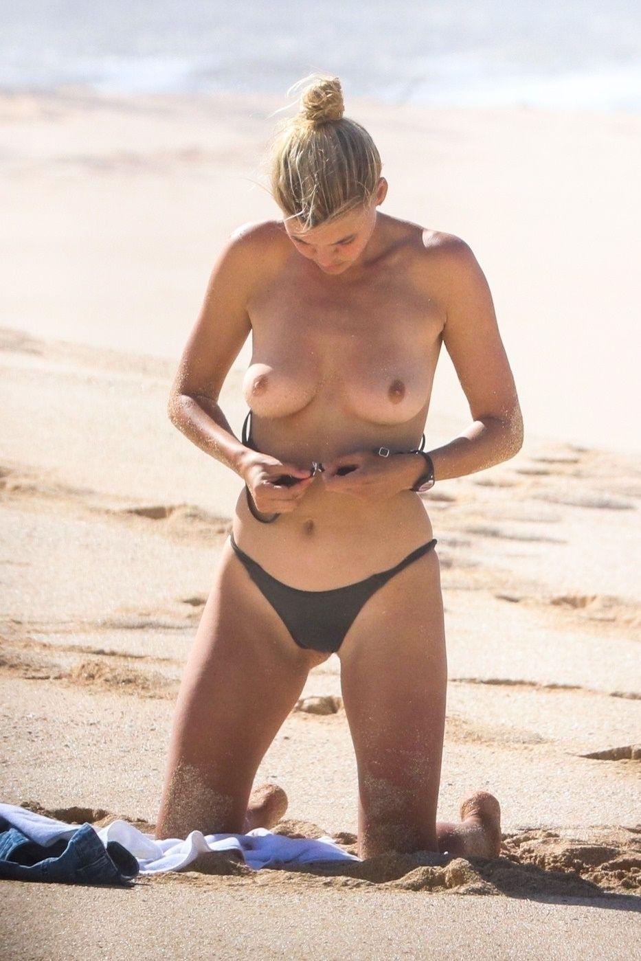 Kelly-Rohrbach-fucked-hard-PJTQ7I.jpg
