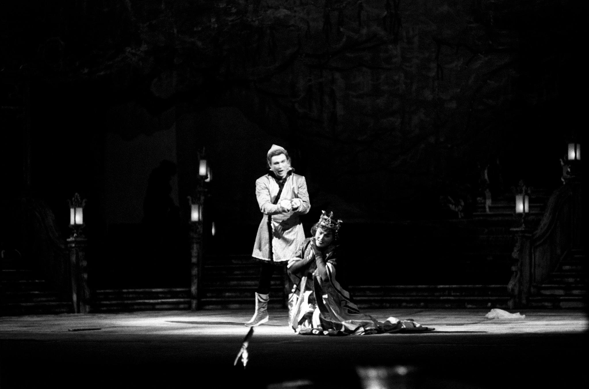 Мирелла Френи в роли Ли. Большой театр.png
