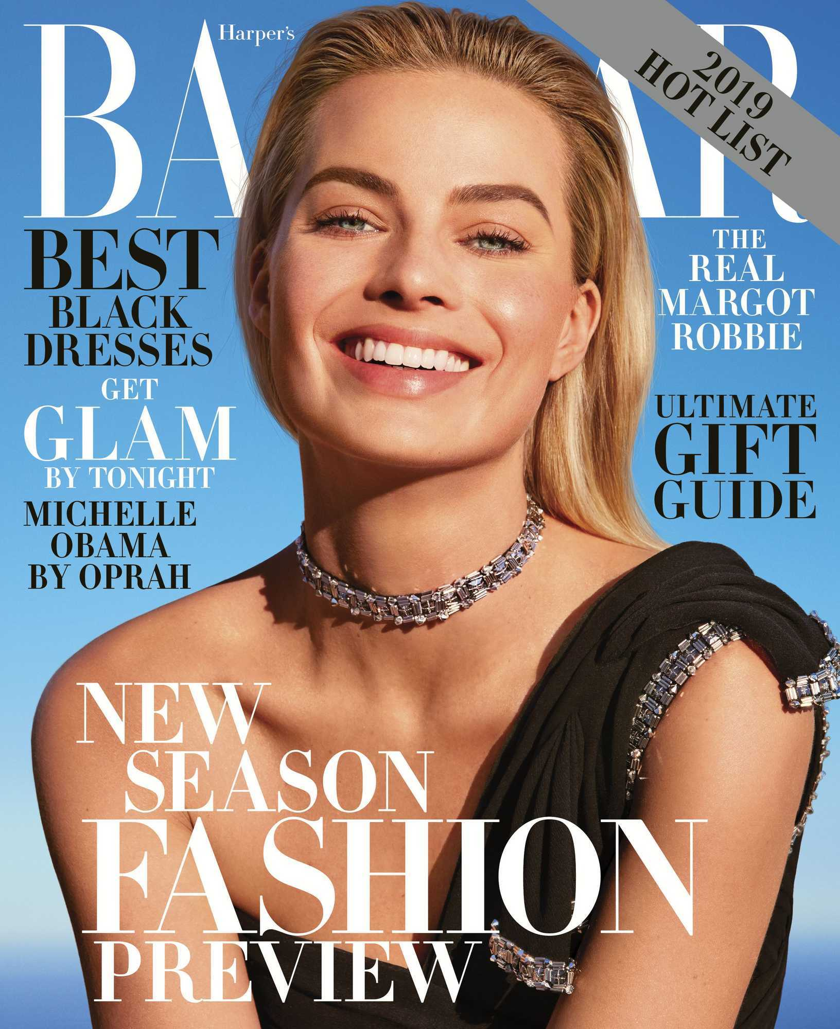 Margot-Robbie-Harpers-Bazaar-US-Magazine-December-2018January-20192.jpg
