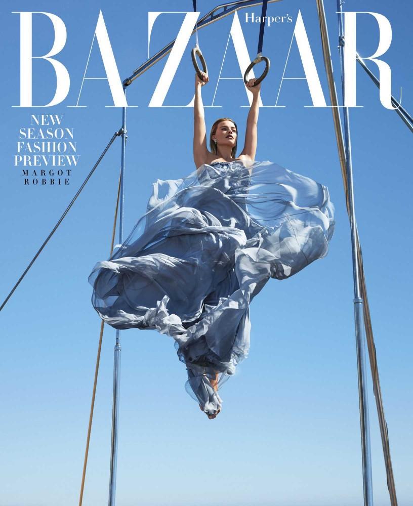 Margot-Robbie-Harpers-Bazaar-US-Magazine-December-2018January-20199.jpg