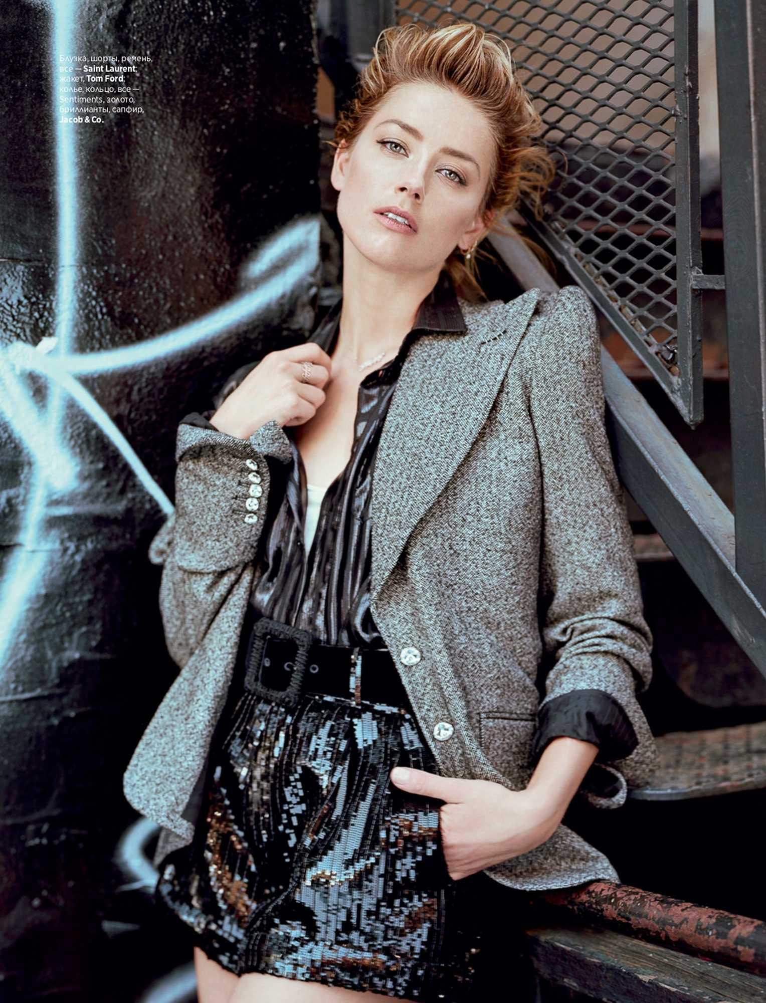 Amber-Heard-InStyle-Russia-December-20183.jpg