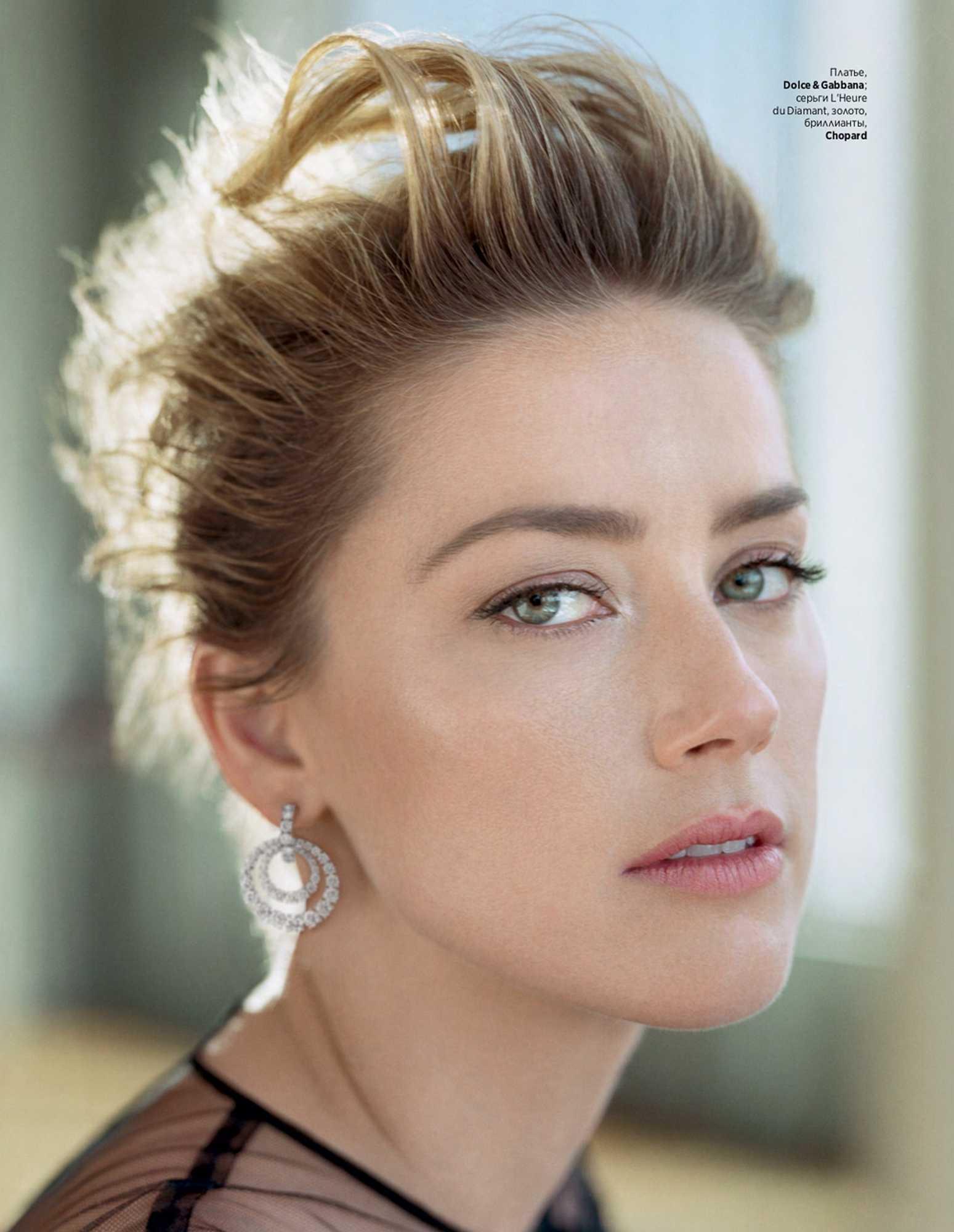Amber-Heard-InStyle-Russia-December-20187.jpg
