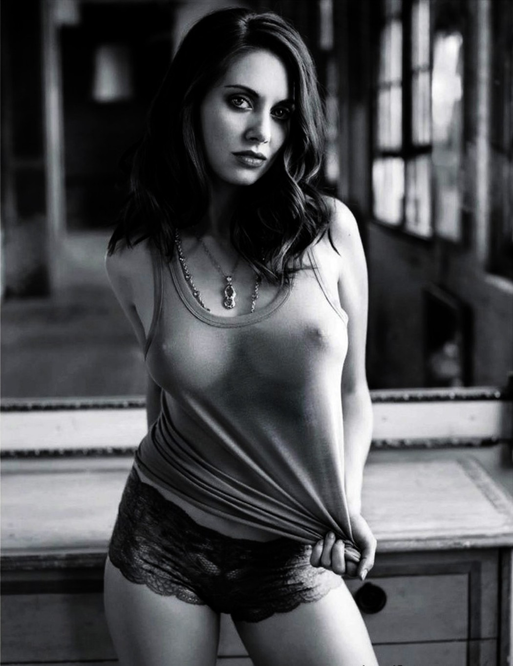 Alison-Brie-in-tank-top-with-nipples-showing-through.jpg