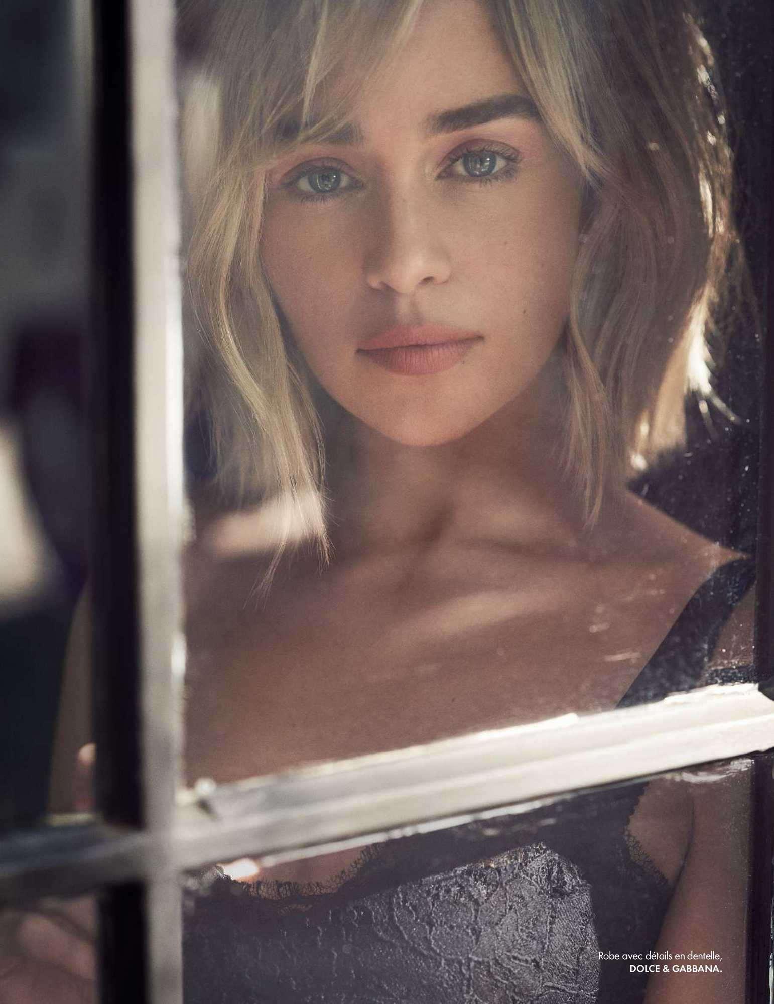 Emilia-Clarke-Elle-France-23-November-20181.jpg