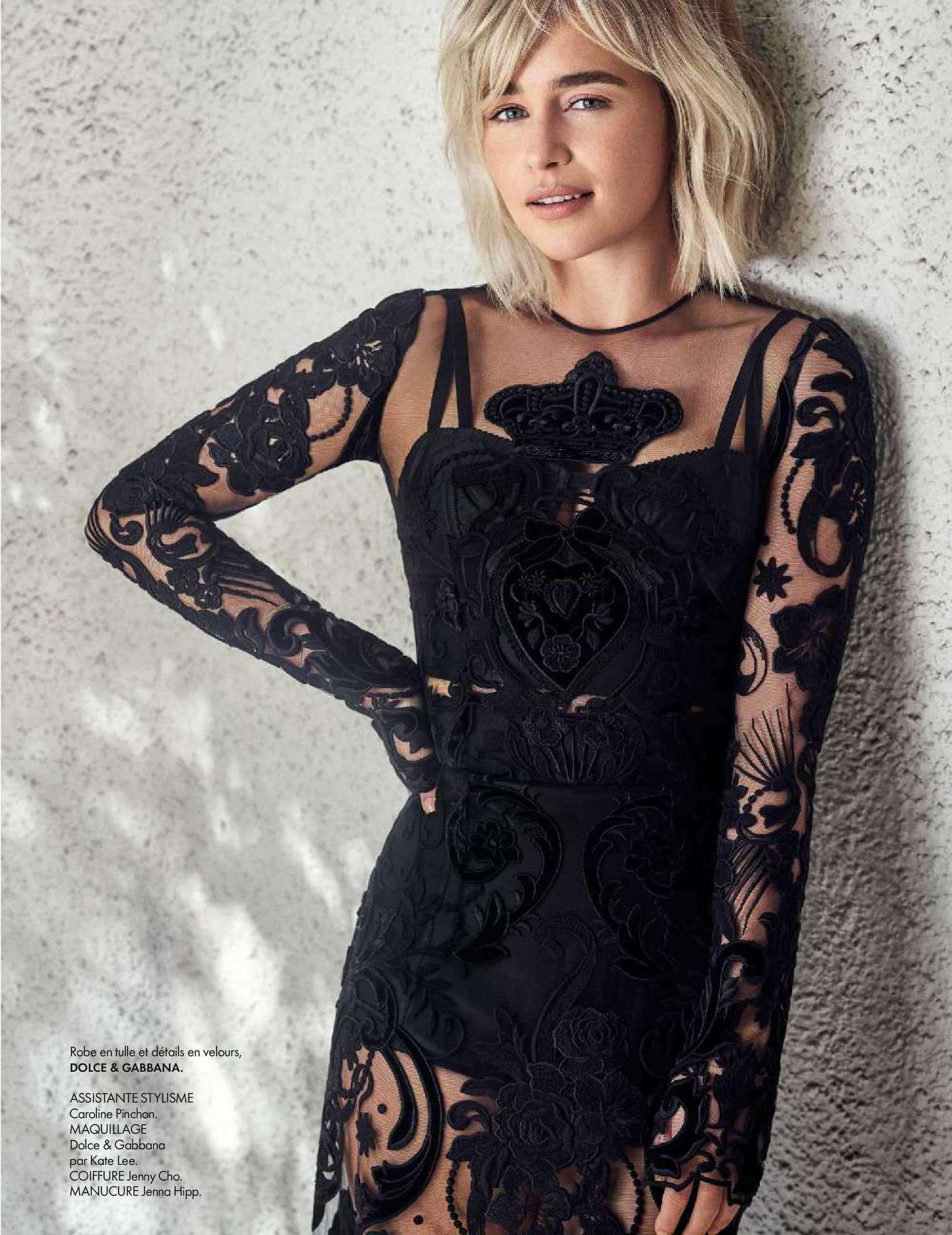 Emilia-Clarke-Elle-France-23-November-20183.jpg