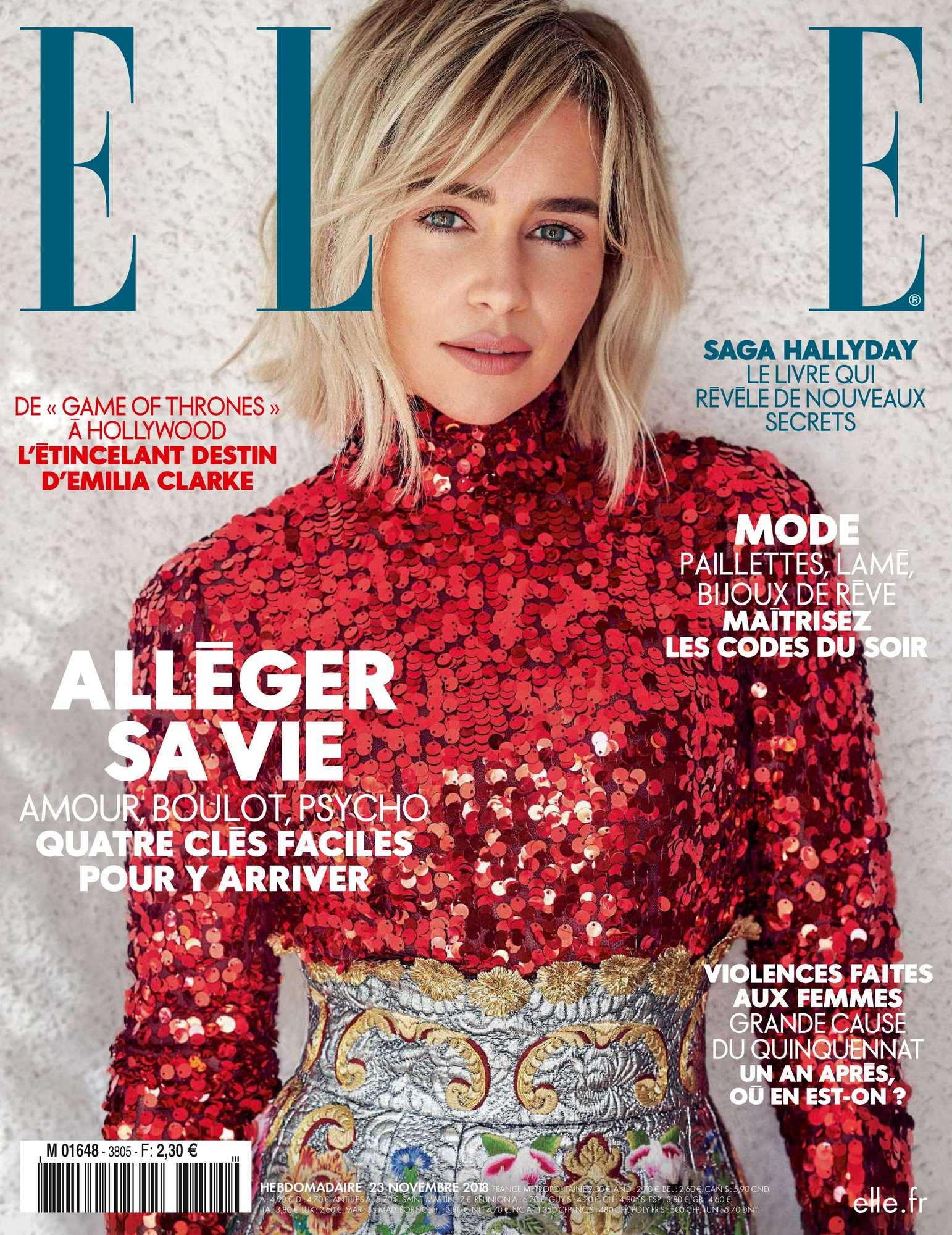 Emilia-Clarke-Elle-France-23-November-20186-1.jpg