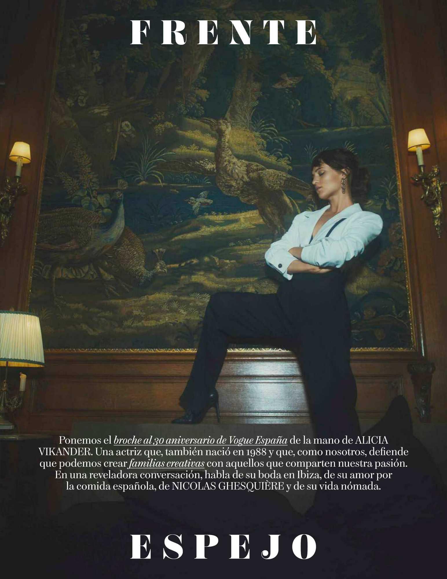 Alicia-Vikander-Vogue-España-December-20186.jpg