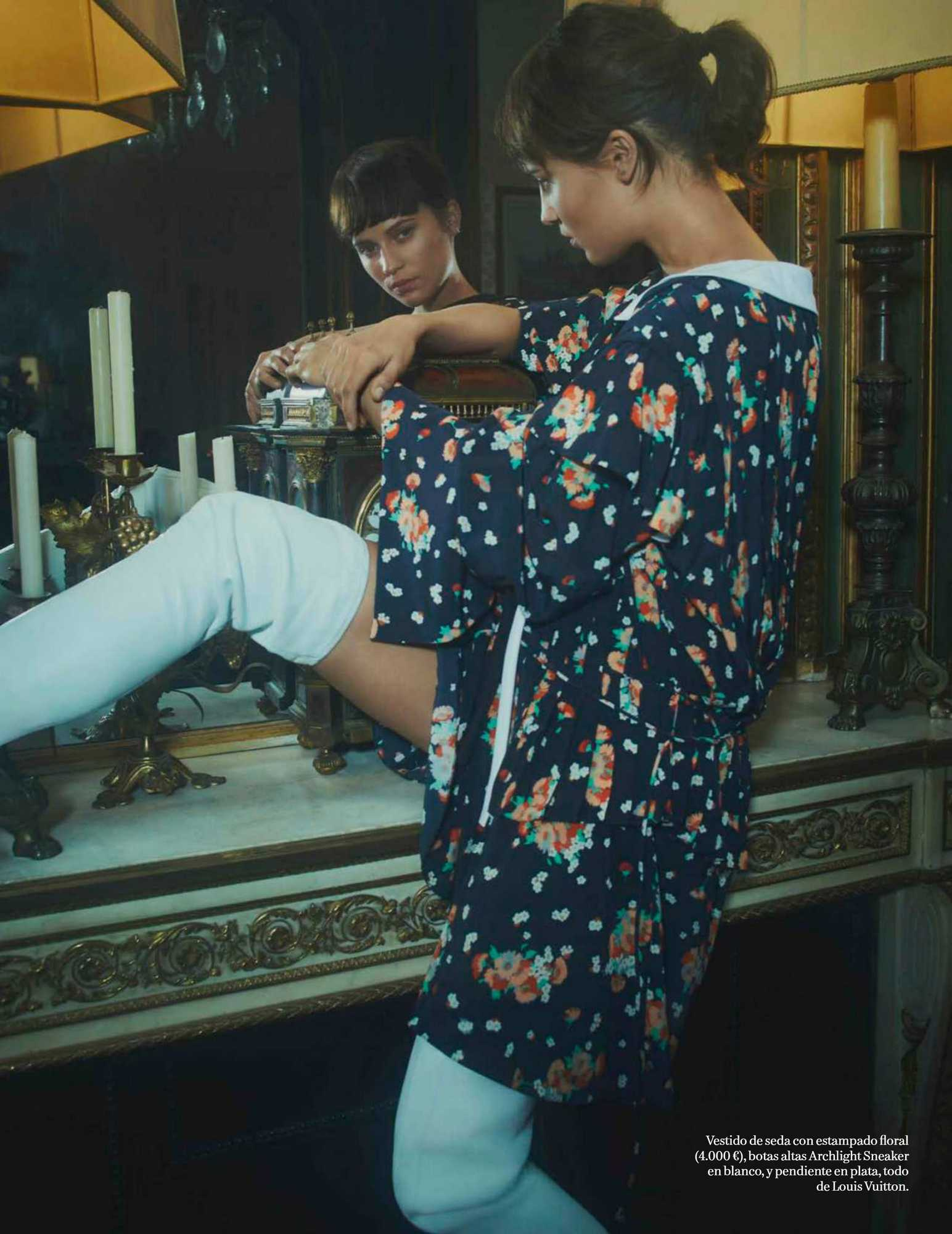 Alicia-Vikander-Vogue-España-December-201811.jpg