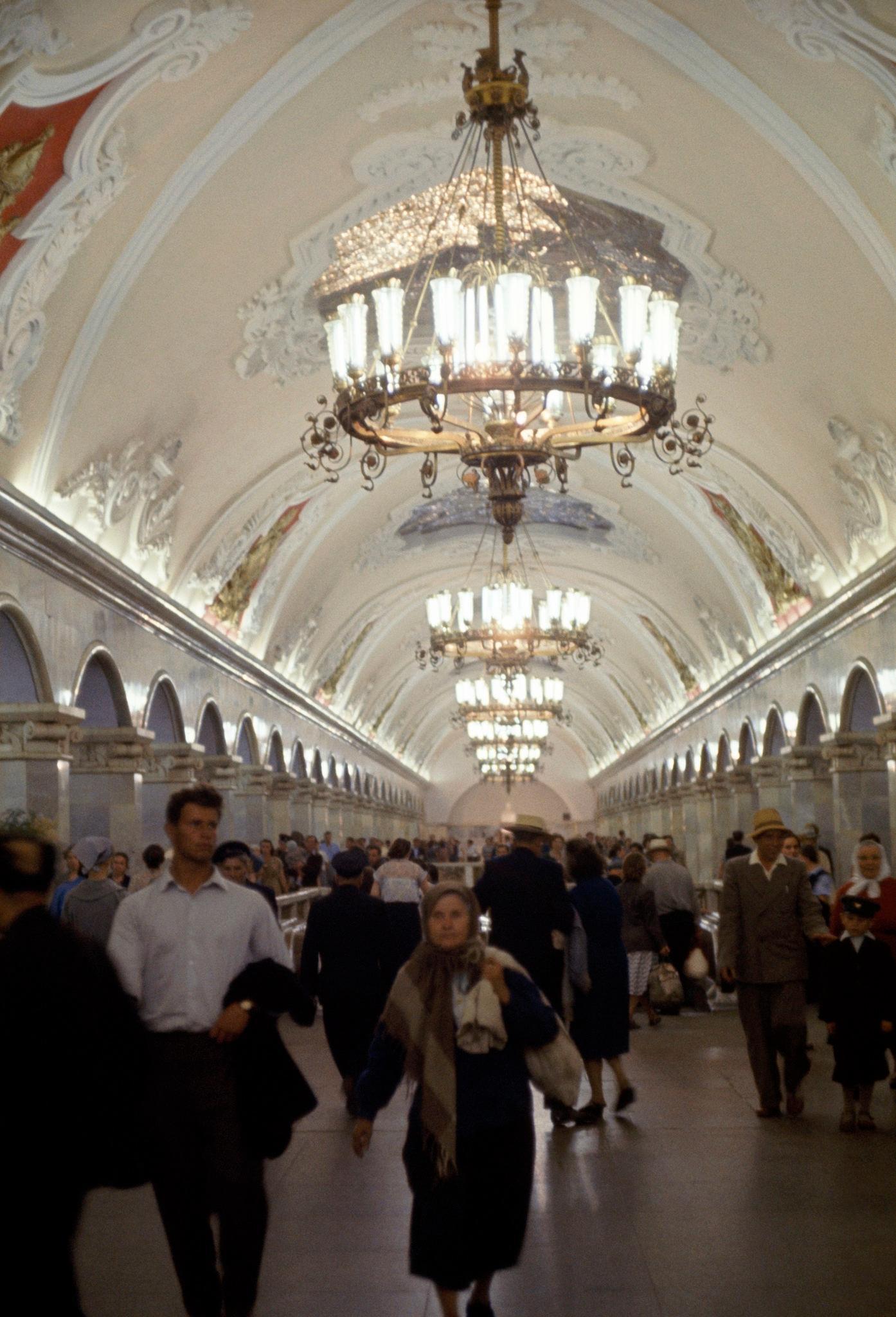 Москва (4).jpg