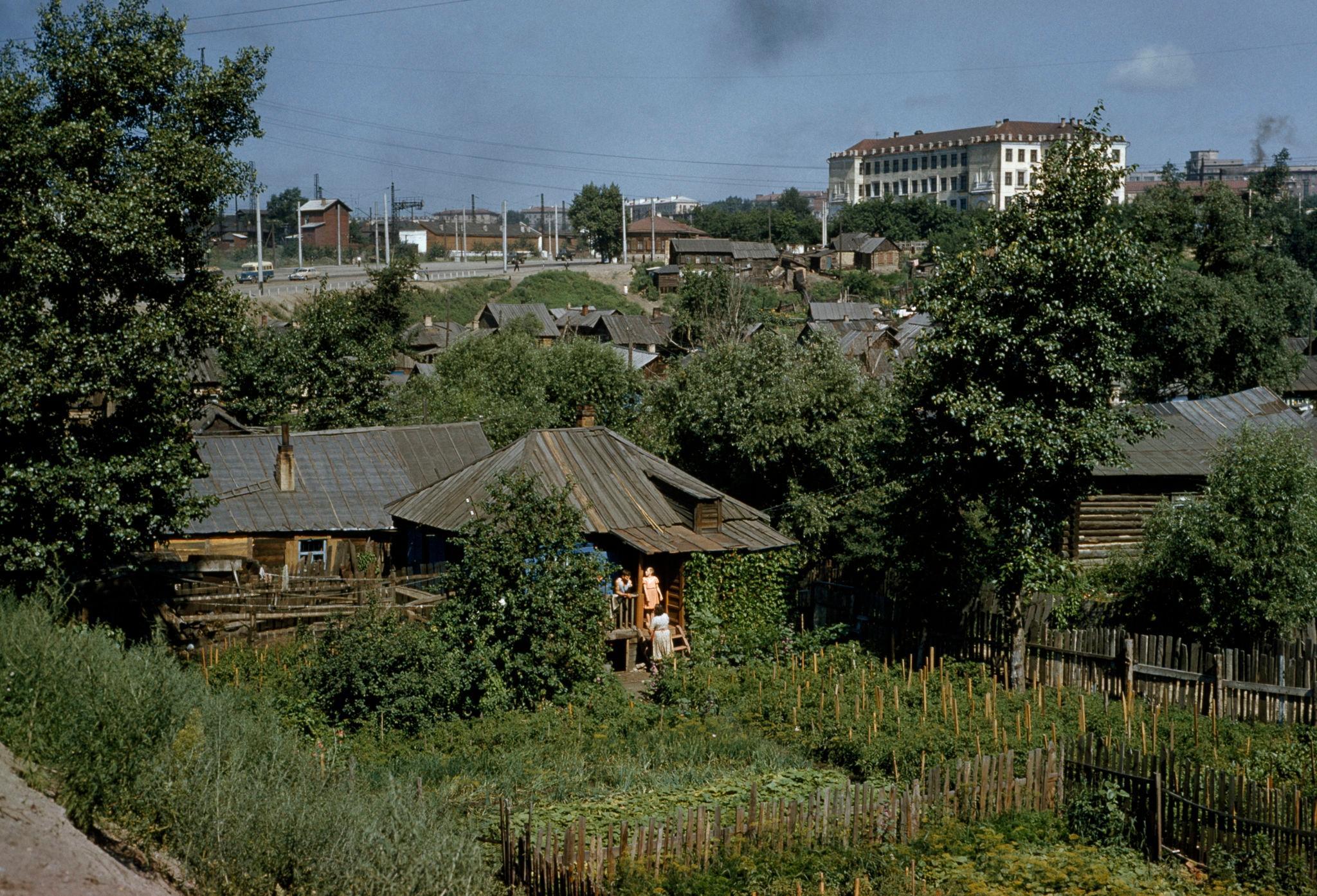 Новосибирск (1).jpg