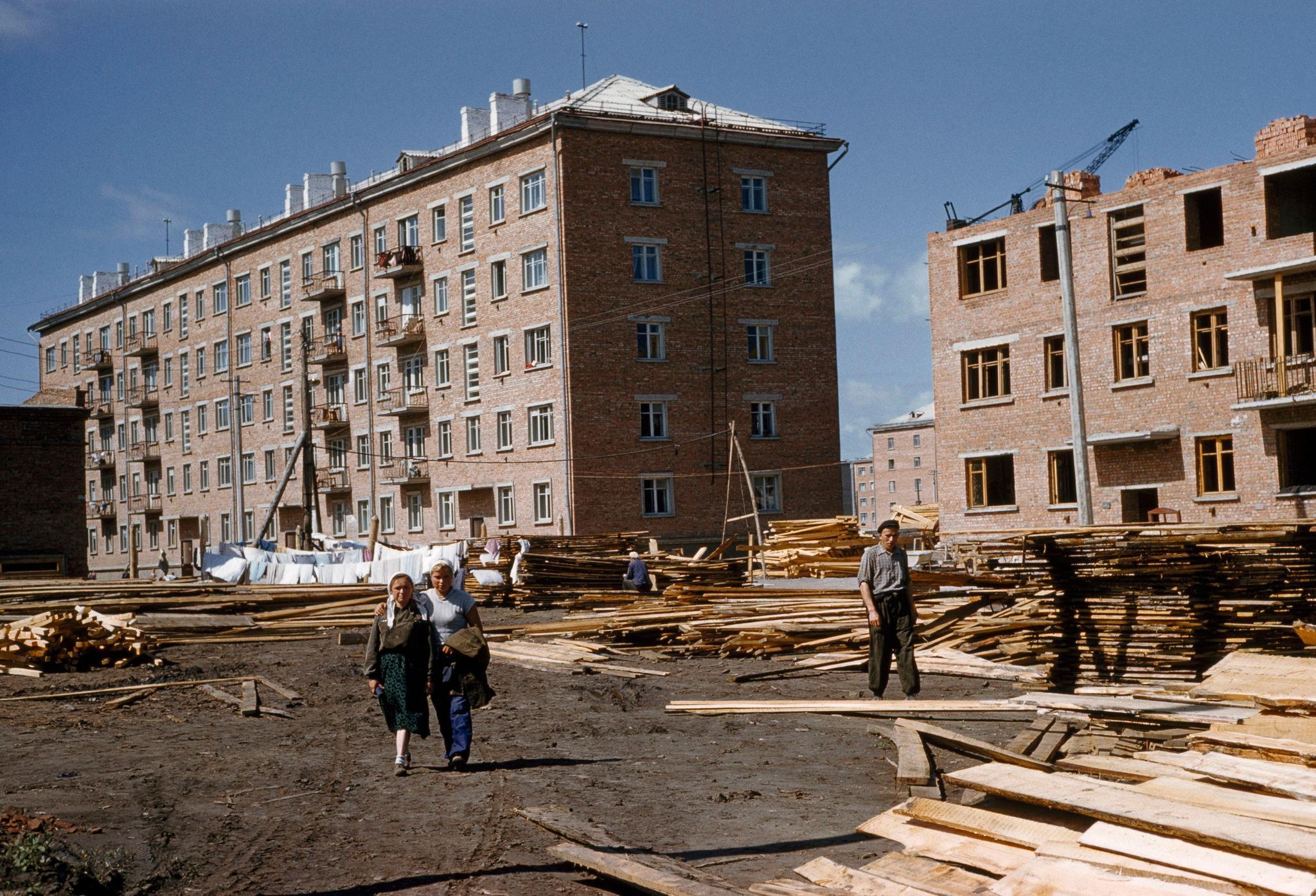 Новосибирск (2).jpg