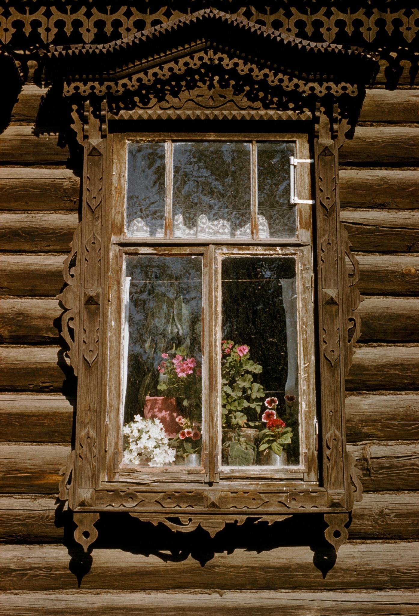 Свердловск  (6).jpg
