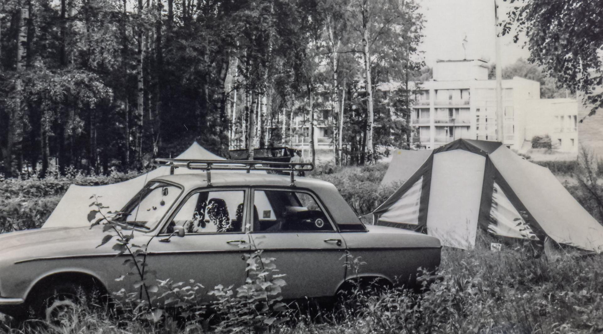 leningrad-1983-08jpg_27238608678_o.jpg