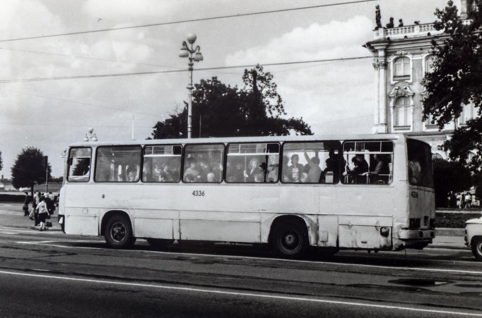 leningrad-1983-10jpg_41111265761_o.jpg