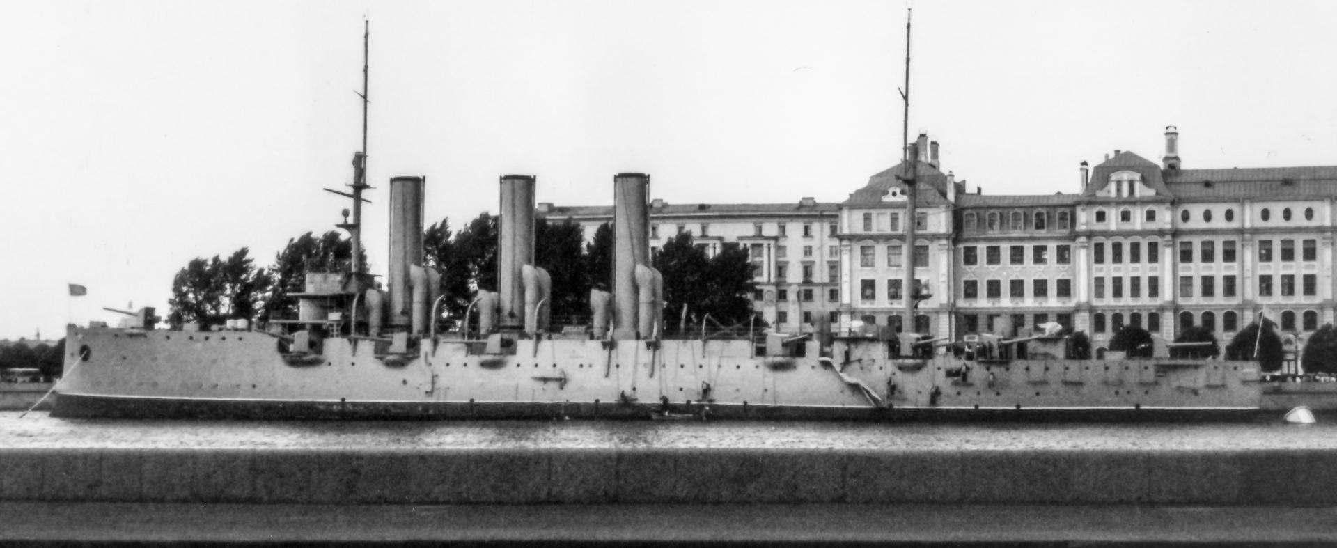 leningrad-1983-36jpg_26239981937_o.jpg